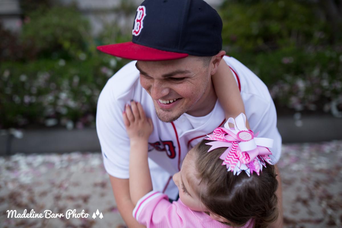Zach and Daughter watermark-71.jpg
