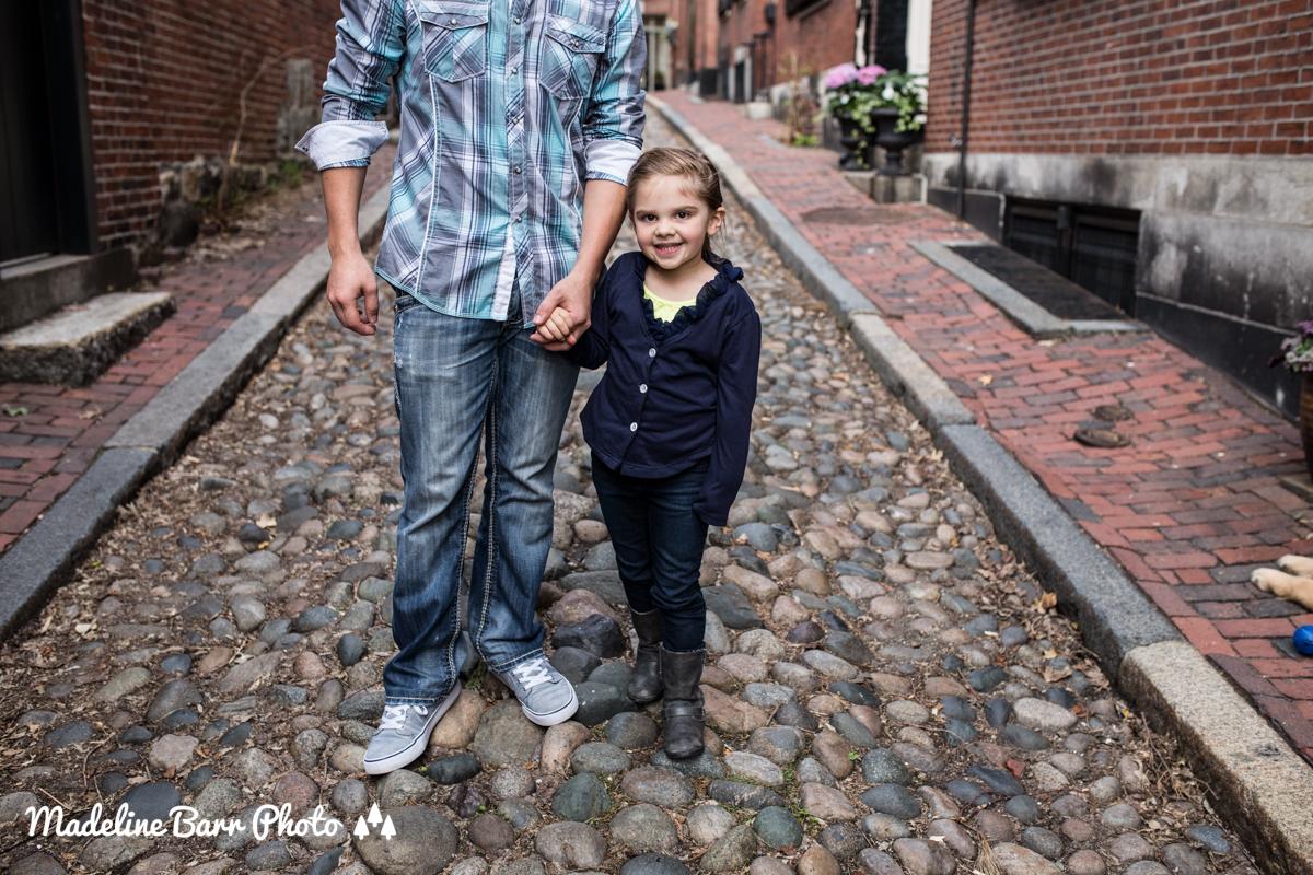 Zach and Daughter watermark-7.jpg