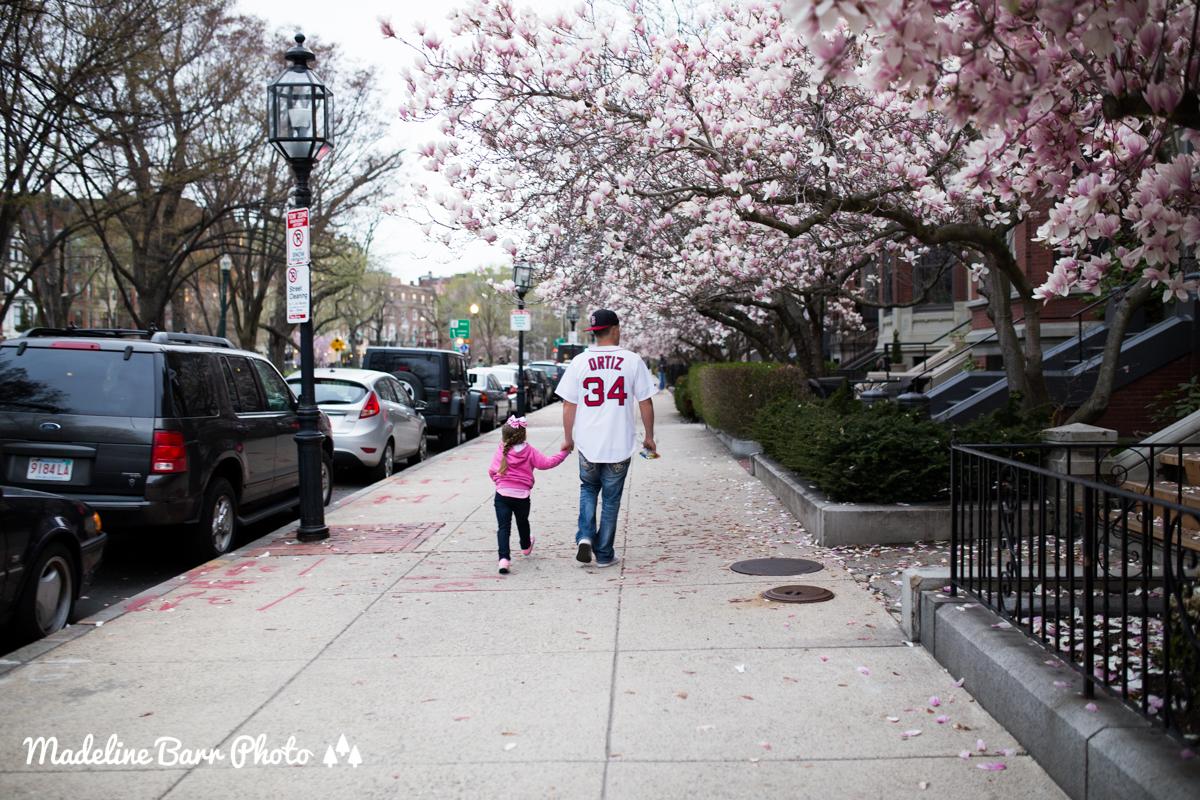 Zach and Daughter watermark-67.jpg