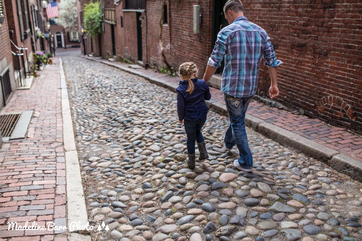 Zach and Daughter watermark-4.jpg