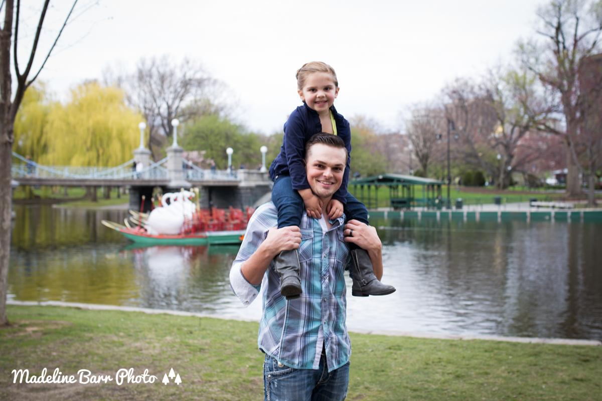 Zach and Daughter watermark-31.jpg