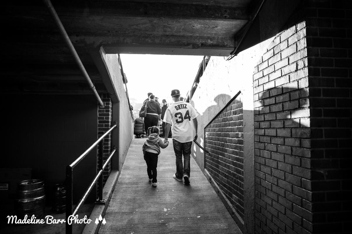 Zach and Daughter watermark-141.jpg