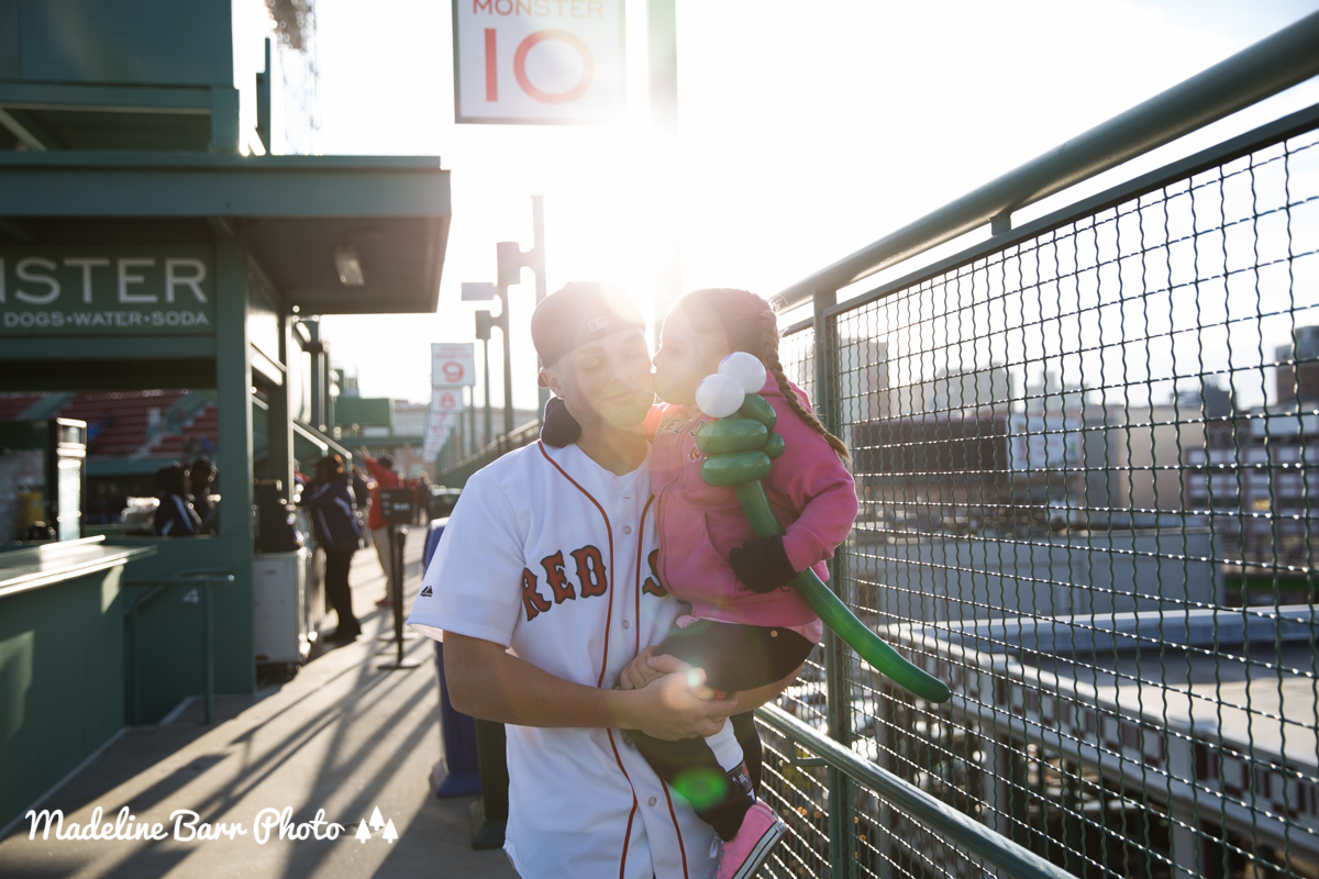 Zach and Daughter watermark-125.jpg