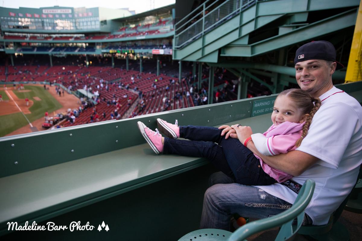 Zach and Daughter watermark-116.jpg