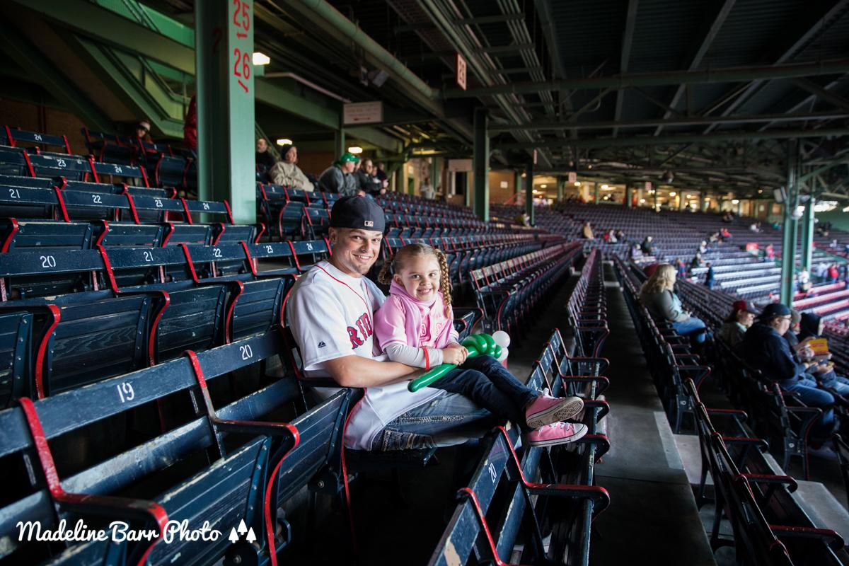 Zach and Daughter watermark-109.jpg