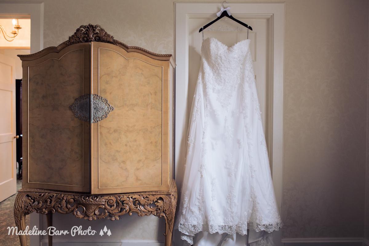 Wedding- Hawthorne Hotel Brunch Wedding Carrie and Chris-3.jpg