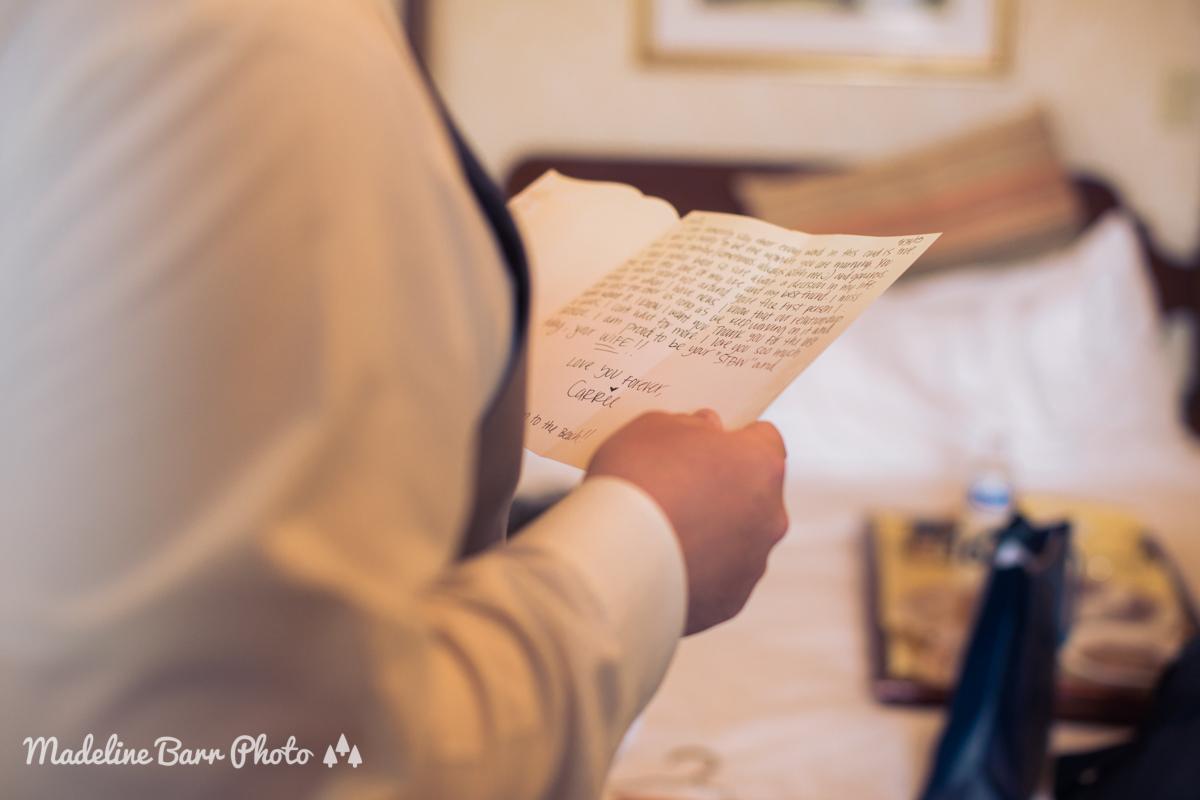 Wedding- Hawthorne Hotel Brunch Wedding Carrie and Chris-6.jpg