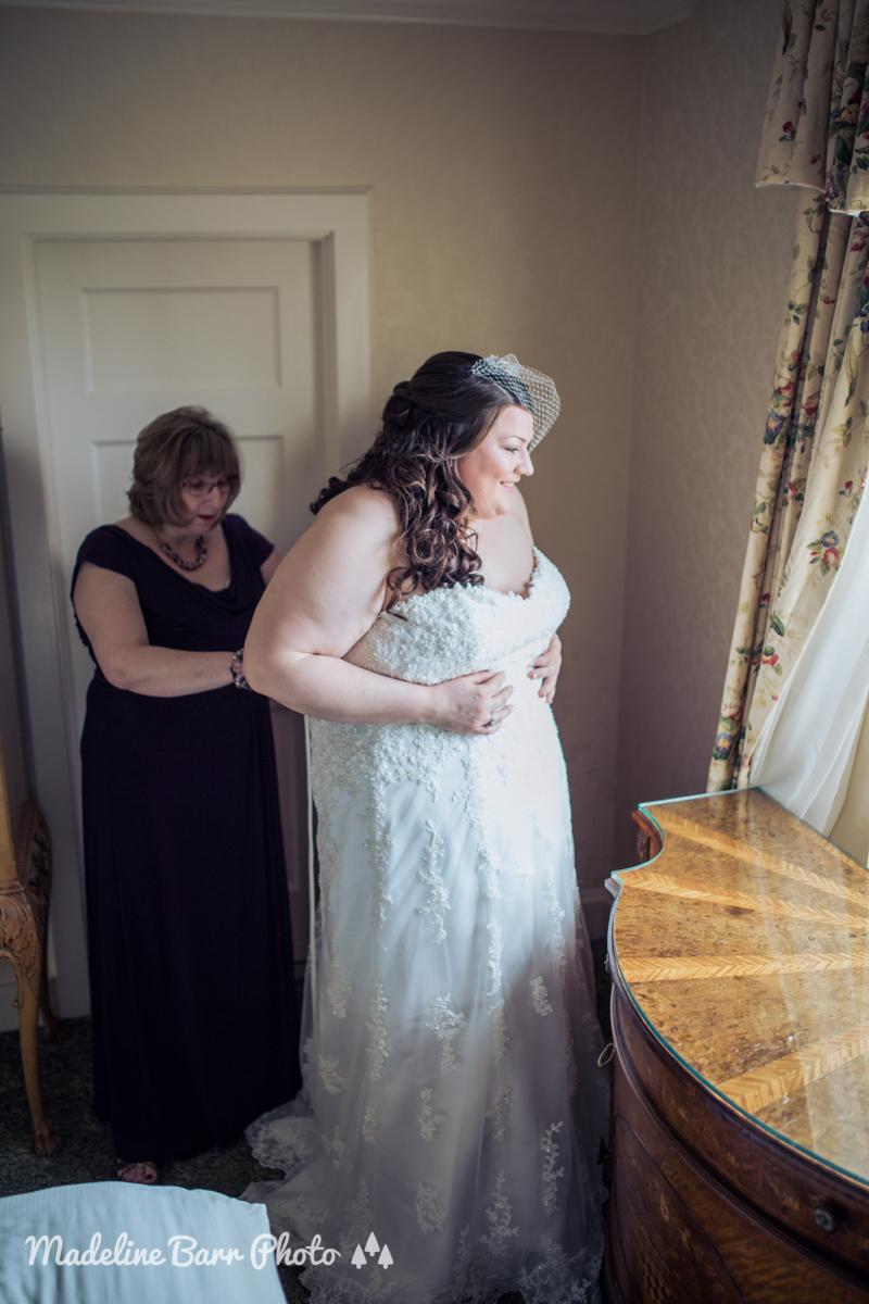 Wedding- Hawthorne Hotel Brunch Wedding Carrie and Chris-7.jpg