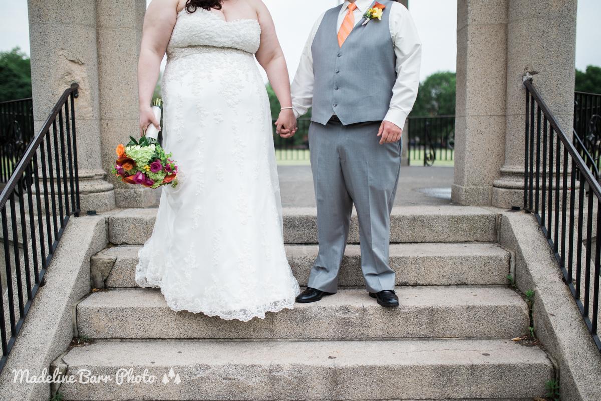Wedding- Hawthorne Hotel Brunch Wedding Carrie and Chris-11.jpg