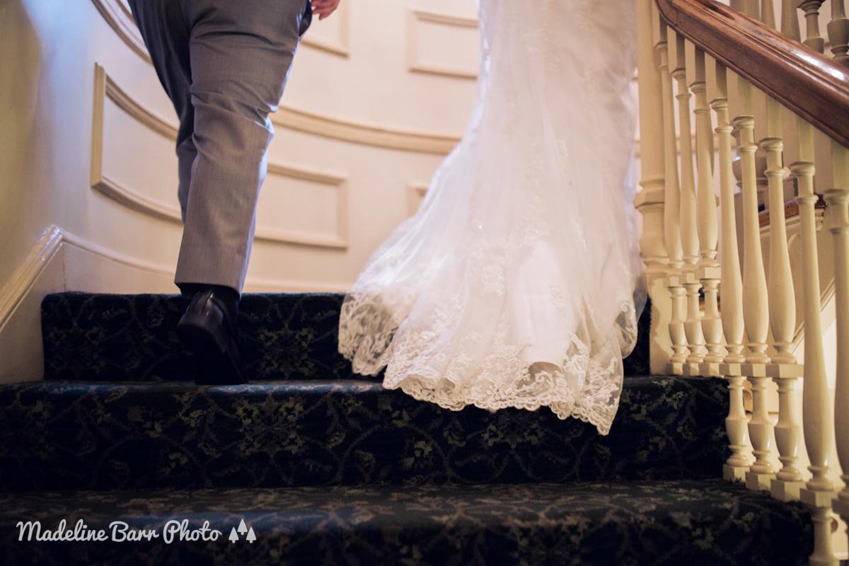 Wedding- Hawthorne Hotel Brunch Wedding Carrie and Chris-15.jpg