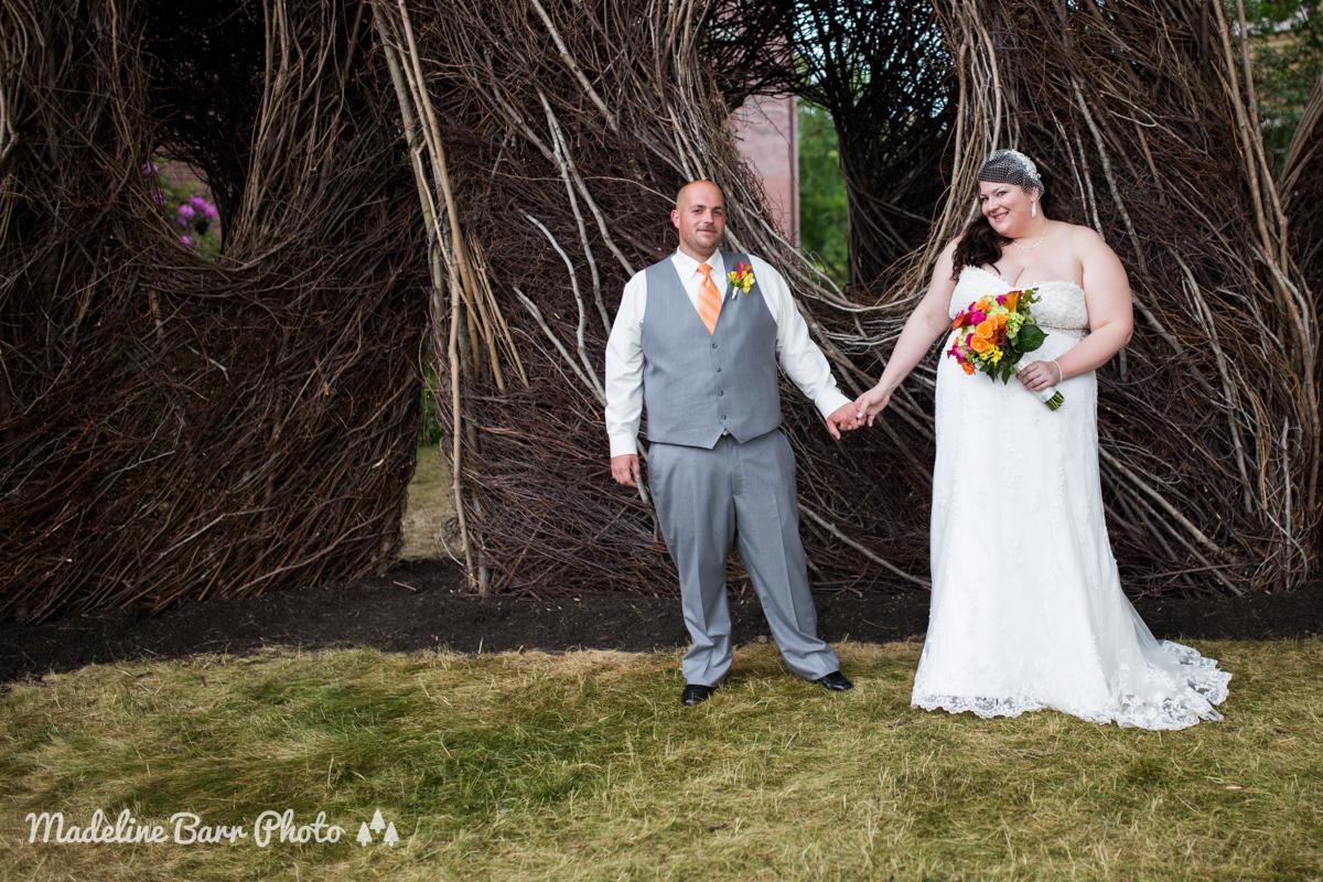Wedding- Hawthorne Hotel Brunch Wedding Carrie and Chris-21.jpg