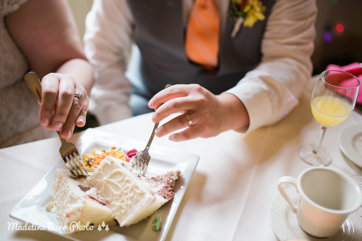 Wedding- Hawthorne Hotel Brunch Wedding Carrie and Chris-28.jpg