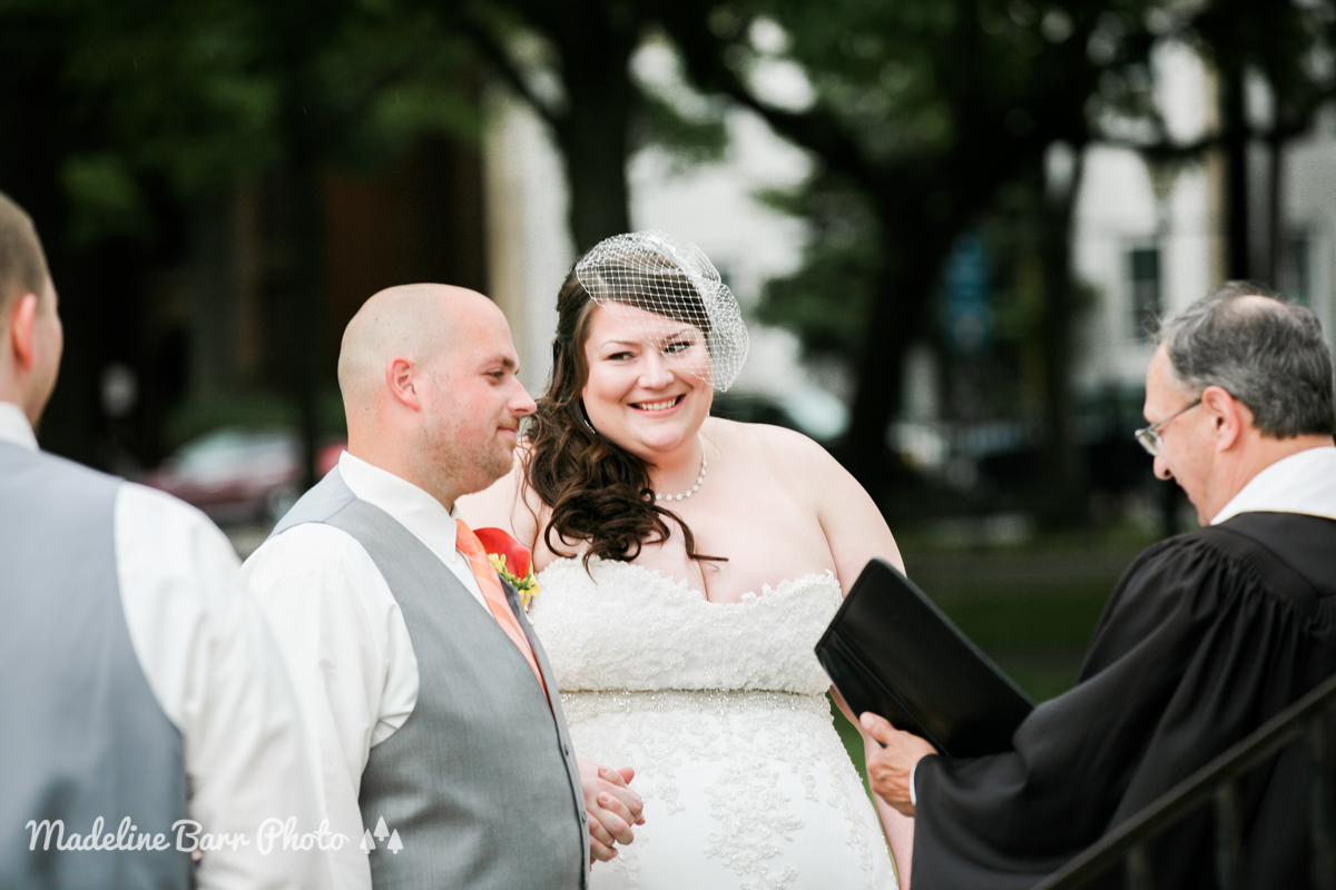 Wedding- Hawthorne Hotel Brunch Wedding Carrie and Chris-36.jpg