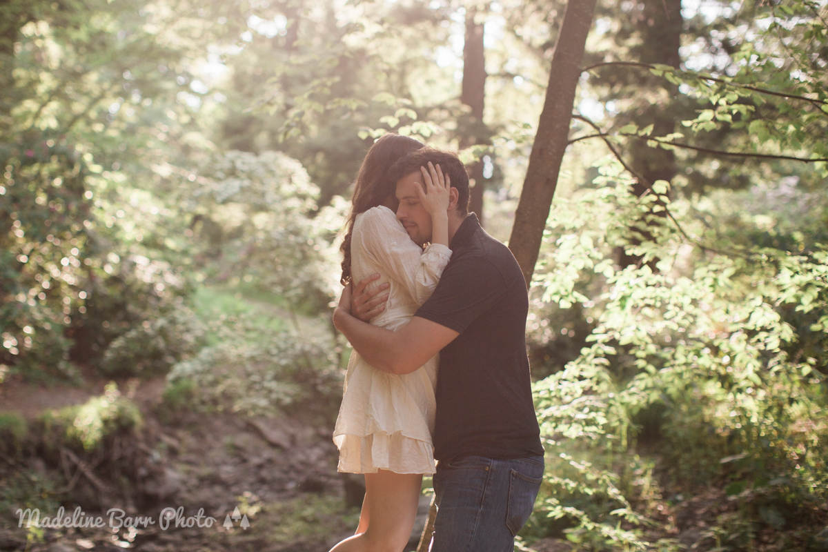 Couple-Engagemetn- Sheila and Mike-51.jpg