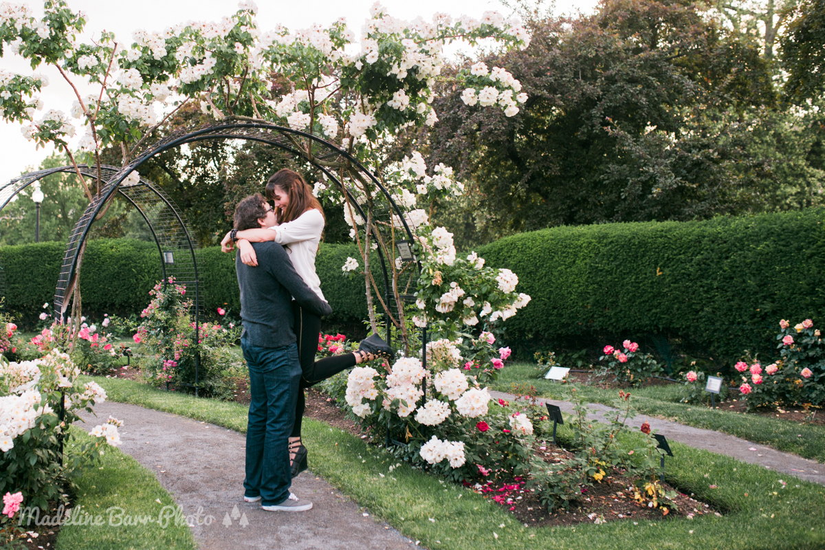 Boston engagement session Katie and Thomas-57.jpg