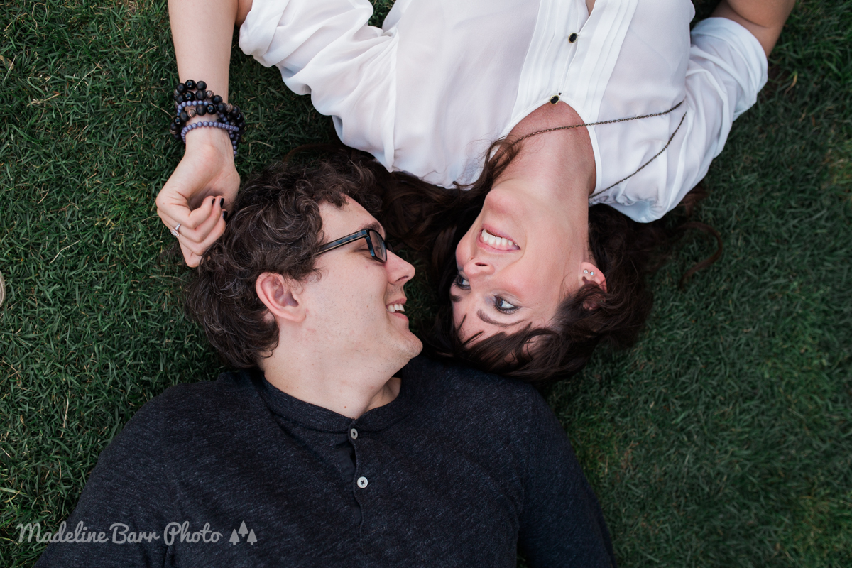 Boston engagement session Katie and Thomas-51.jpg