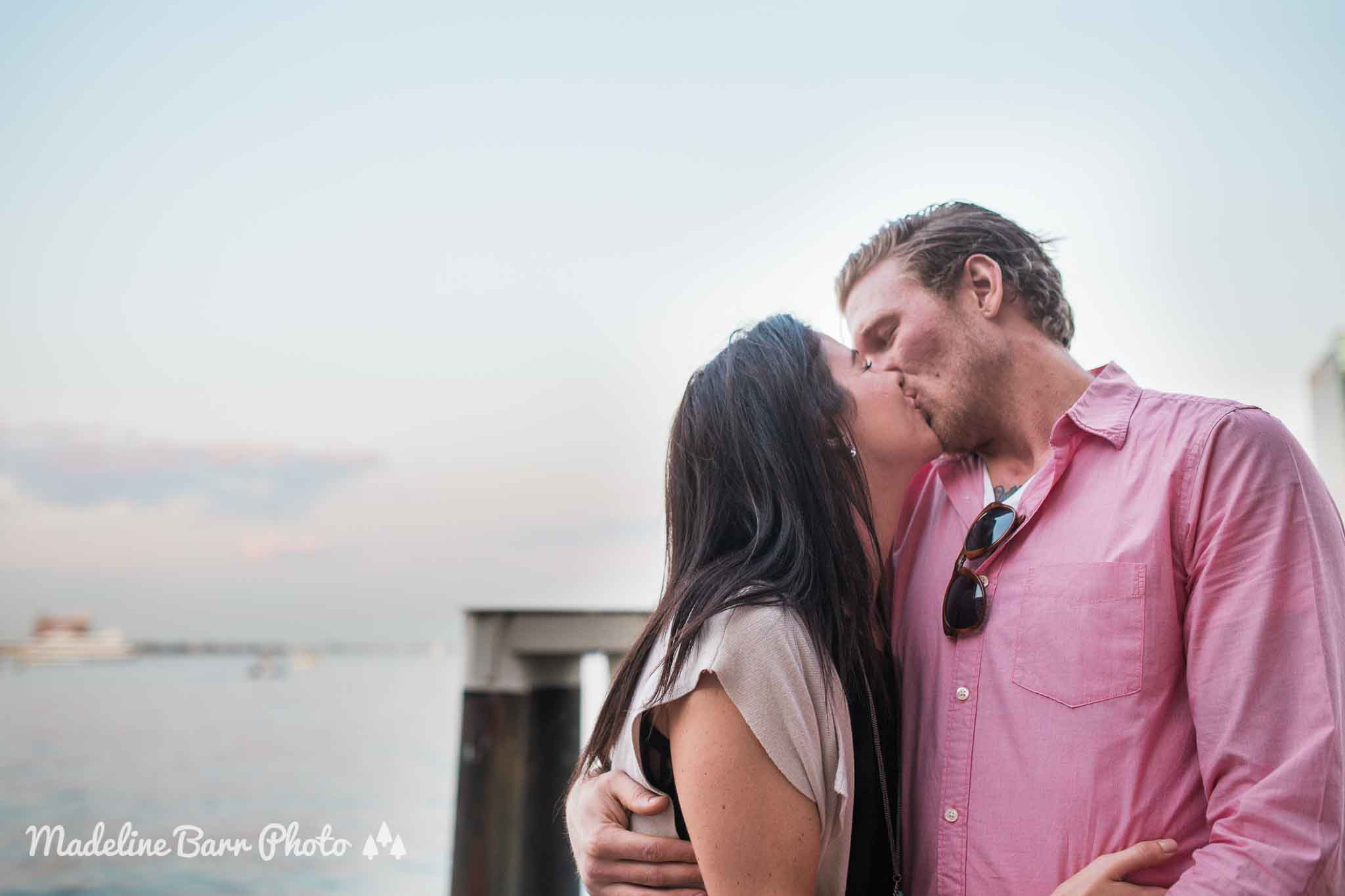 Chris and Aly proposal blog watermark-34.jpg