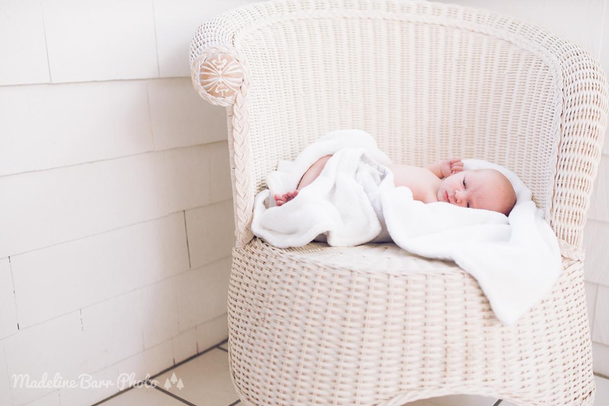 Newborn Theo Watermark-48.jpg