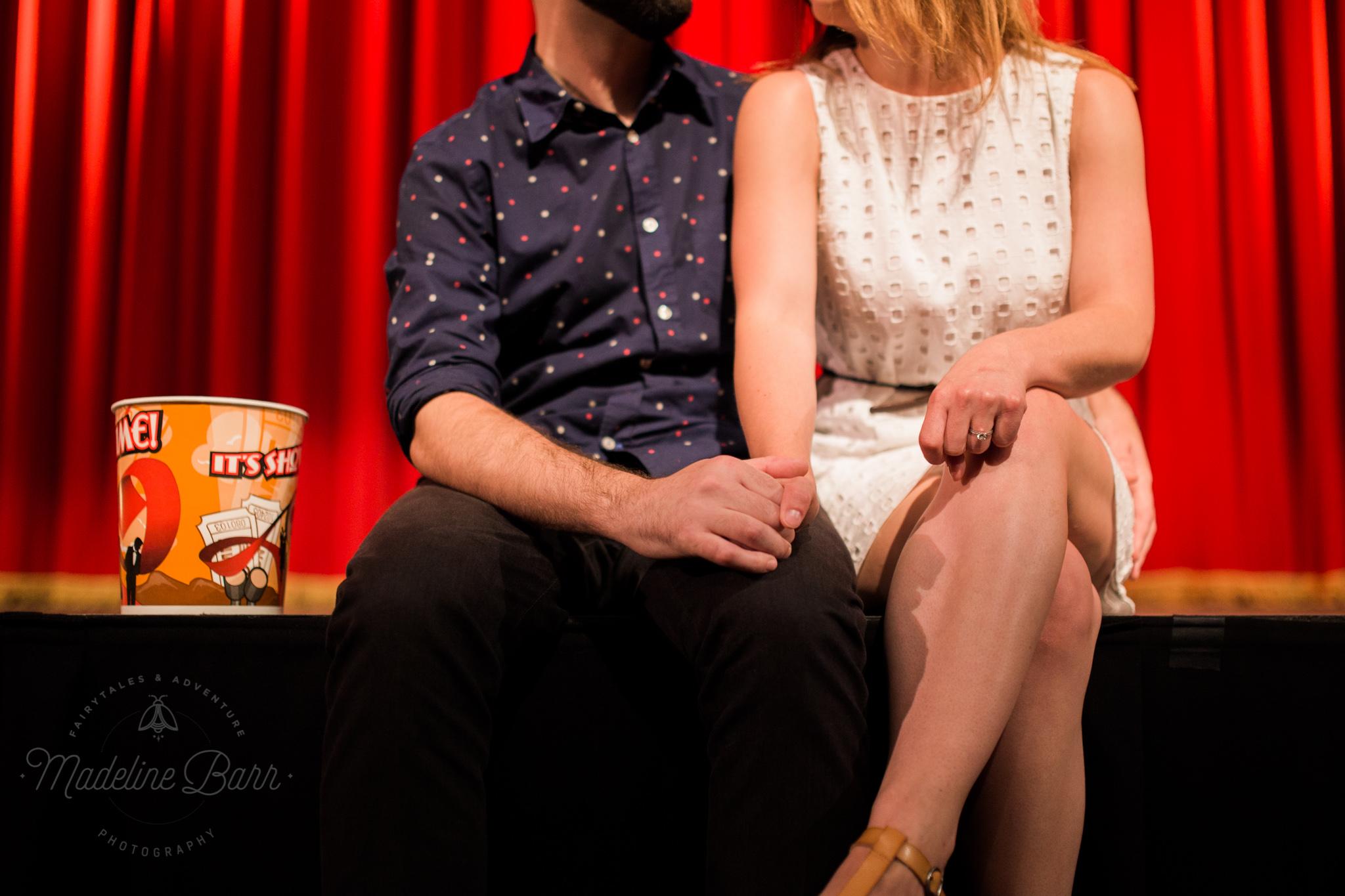 Heather and Jon watermark-45.jpg