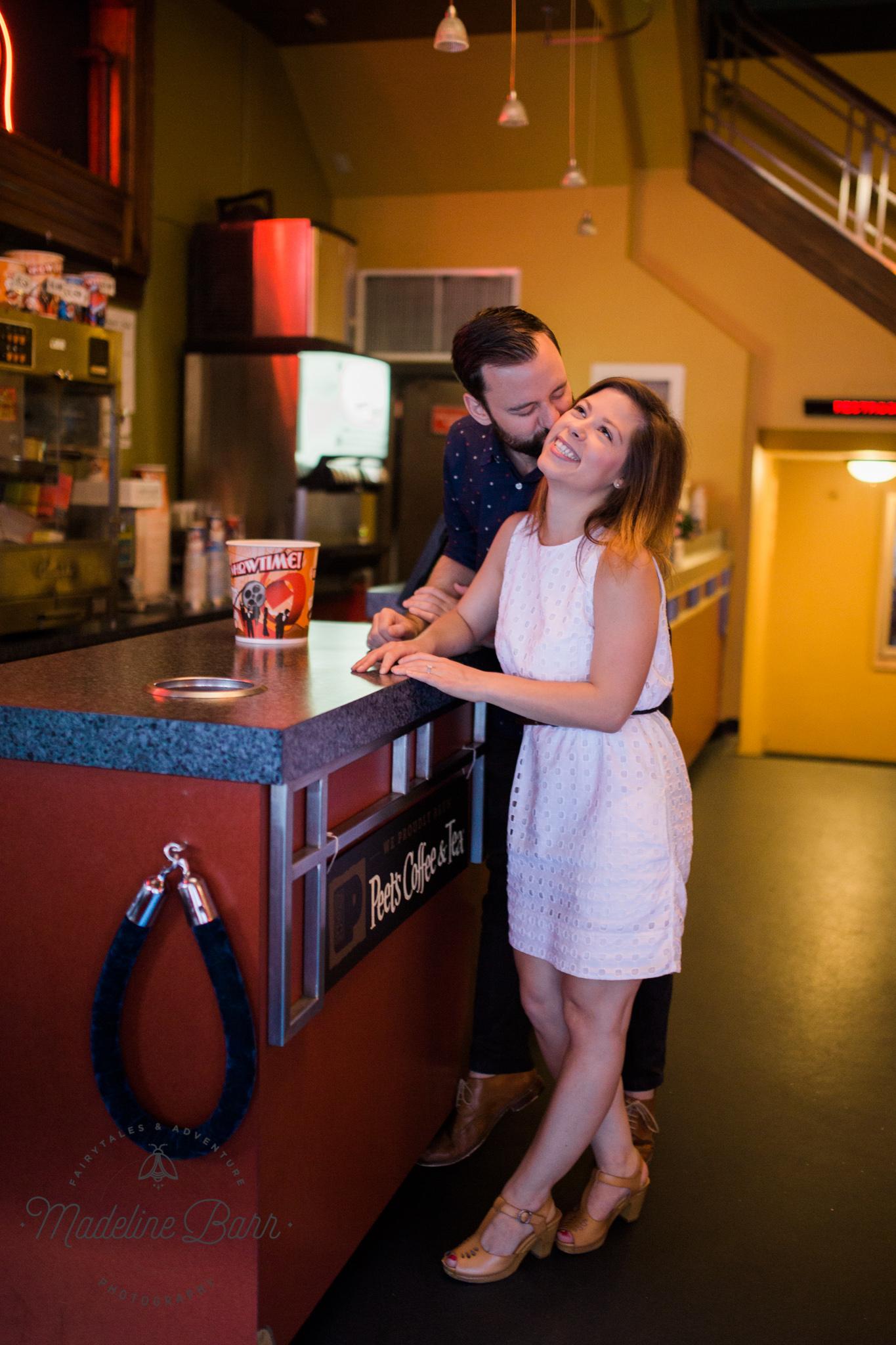 Heather and Jon watermark-48.jpg