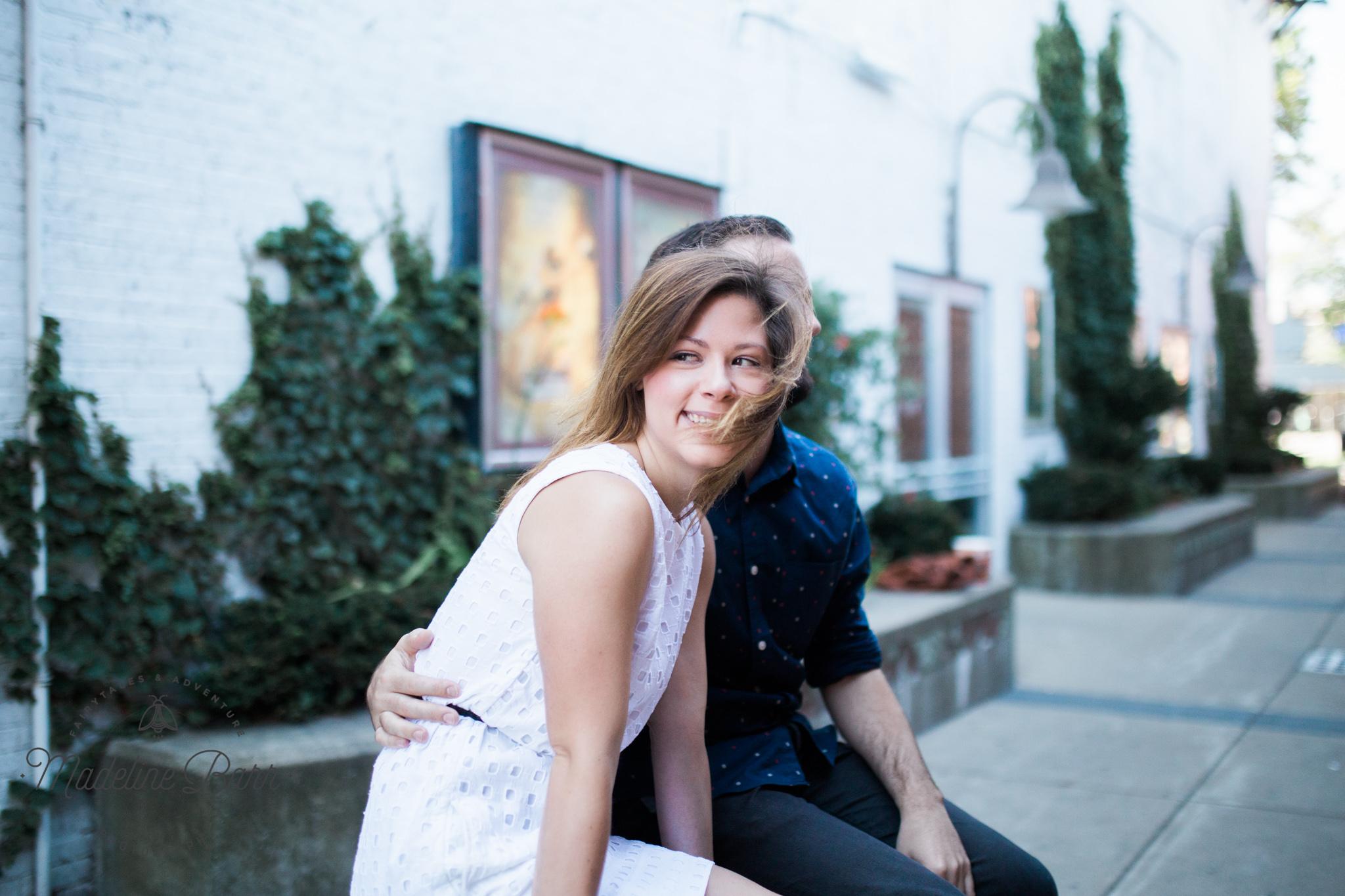 Heather and Jon watermark-54.jpg