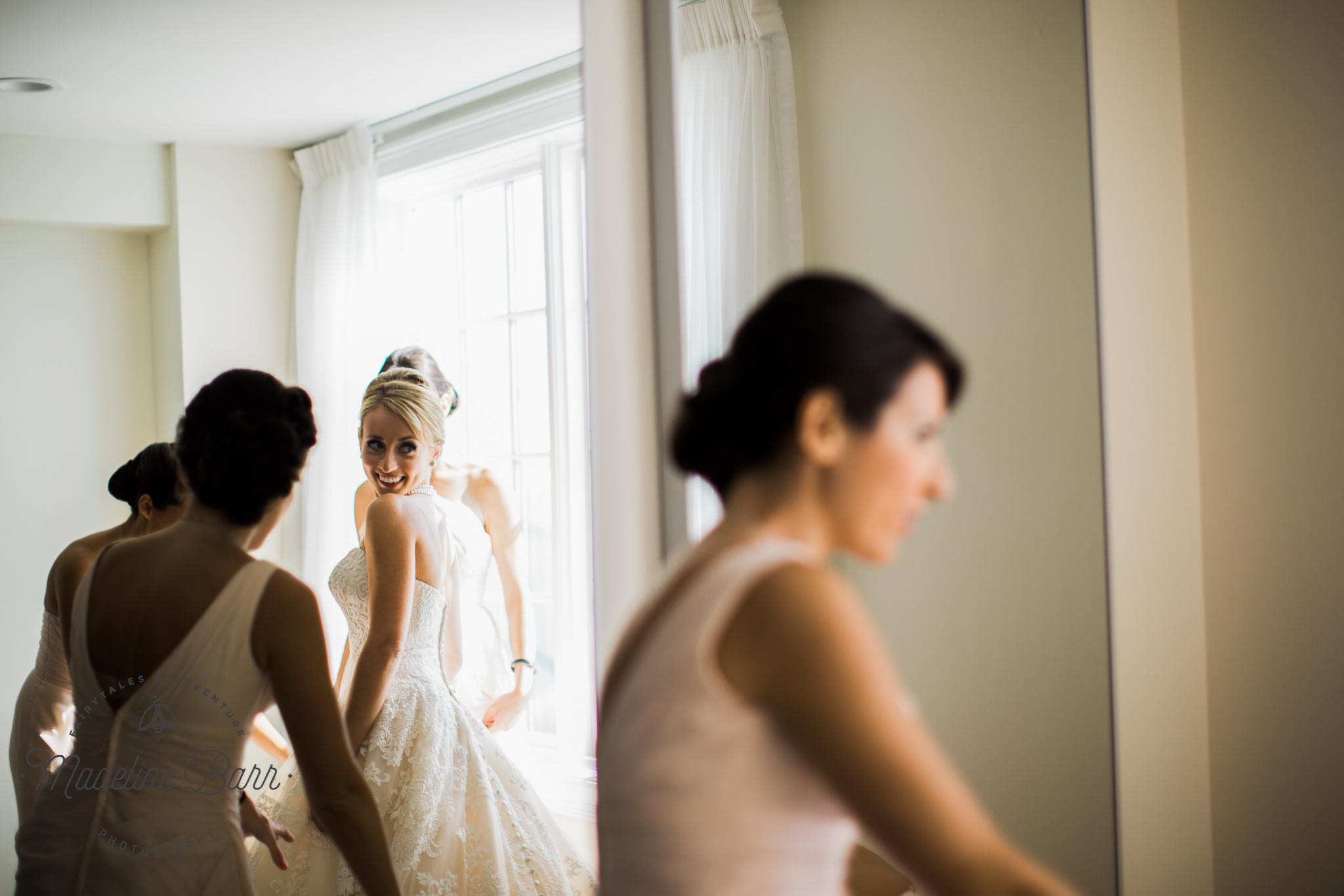 Del Mer Wedding Jeremy and Elina BLOG-44.jpg