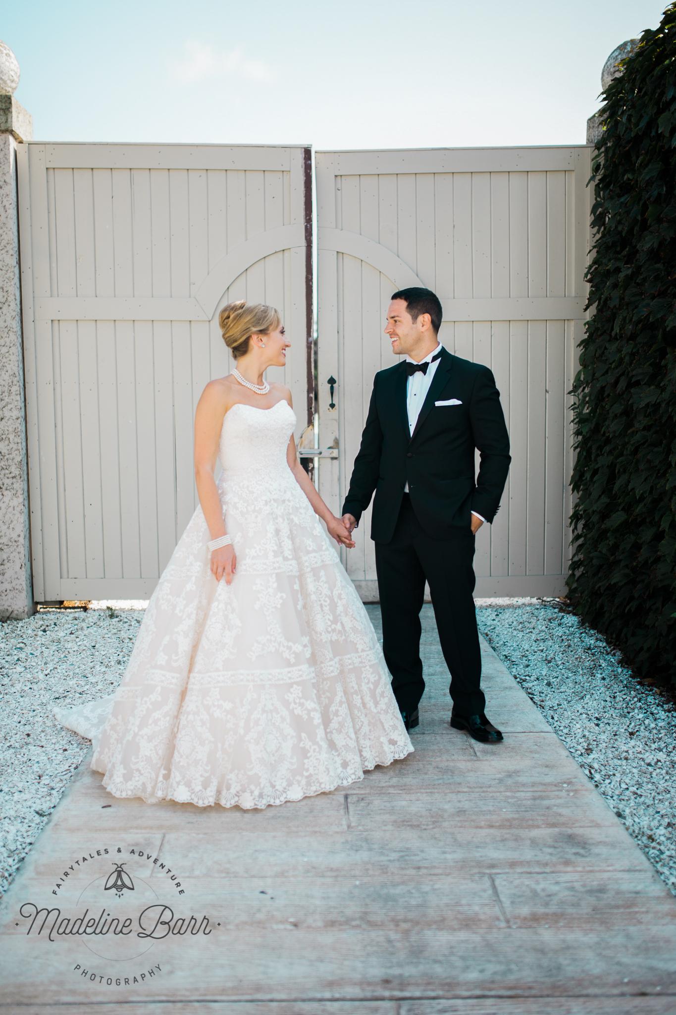 Del Mer Wedding Jeremy and Elina BLOG-51.jpg