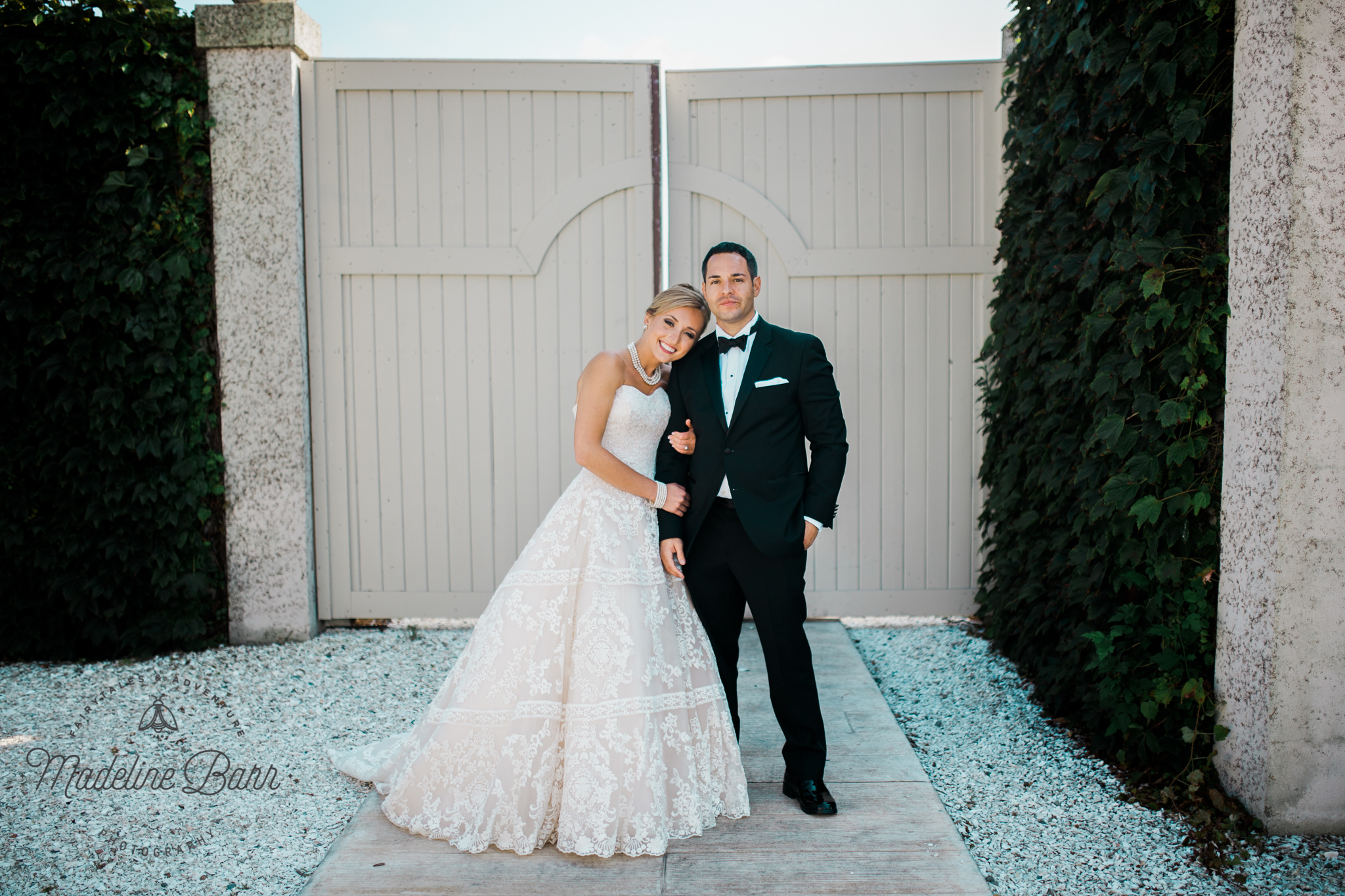 Del Mer Wedding Jeremy and Elina BLOG-52.jpg