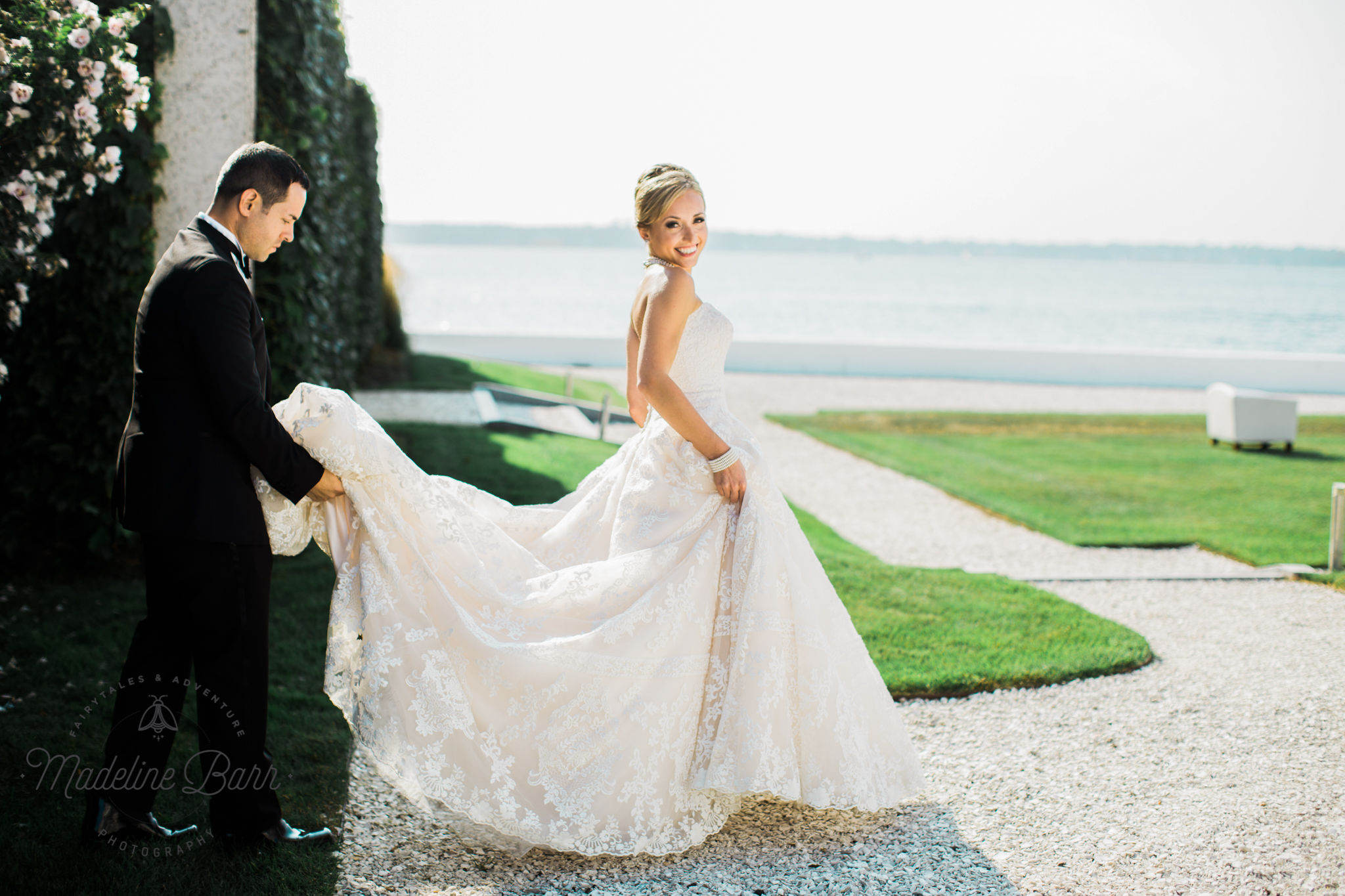 Del Mer Wedding Jeremy and Elina BLOG-53.jpg