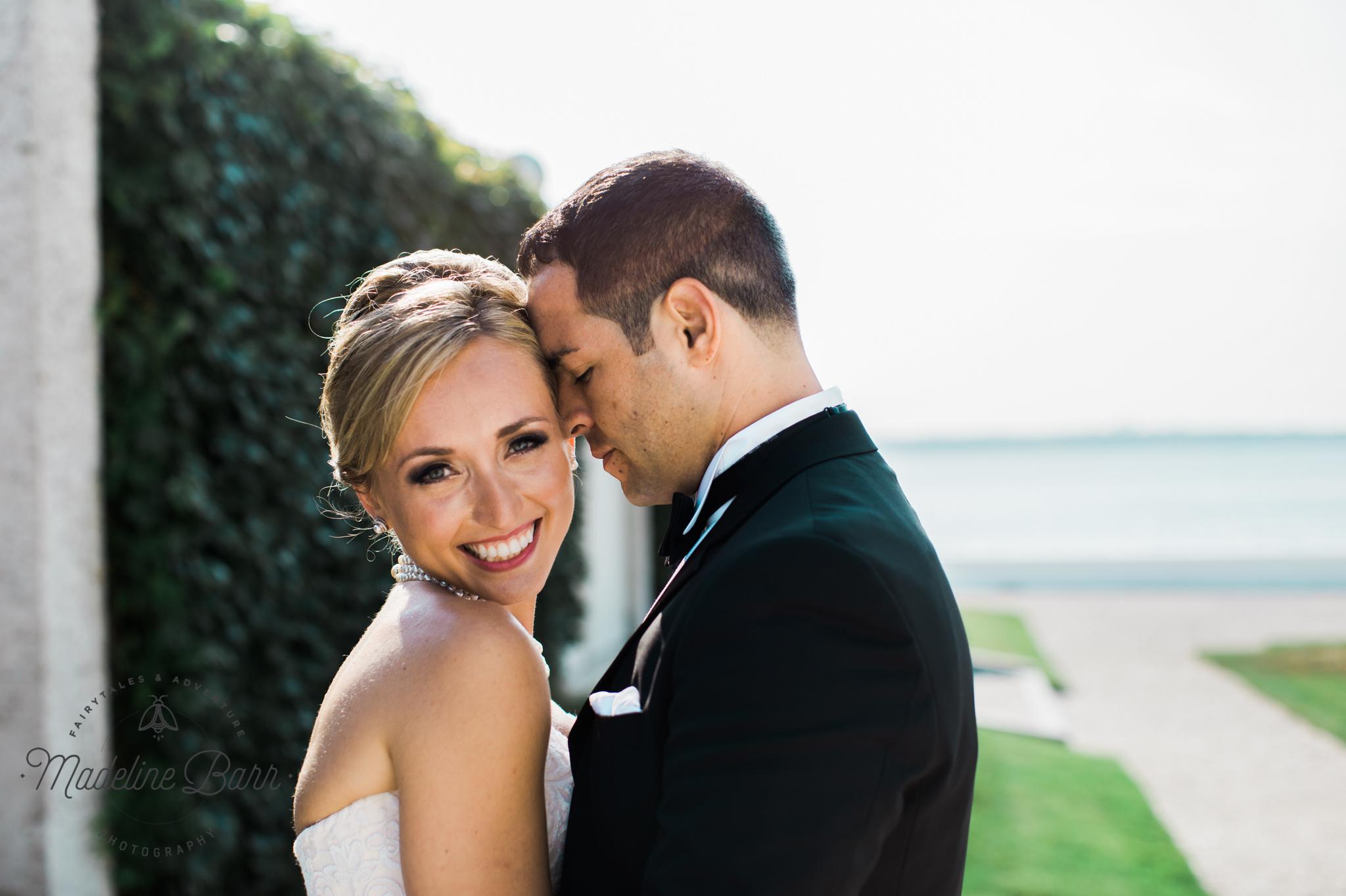 Del Mer Wedding Jeremy and Elina BLOG-55.jpg