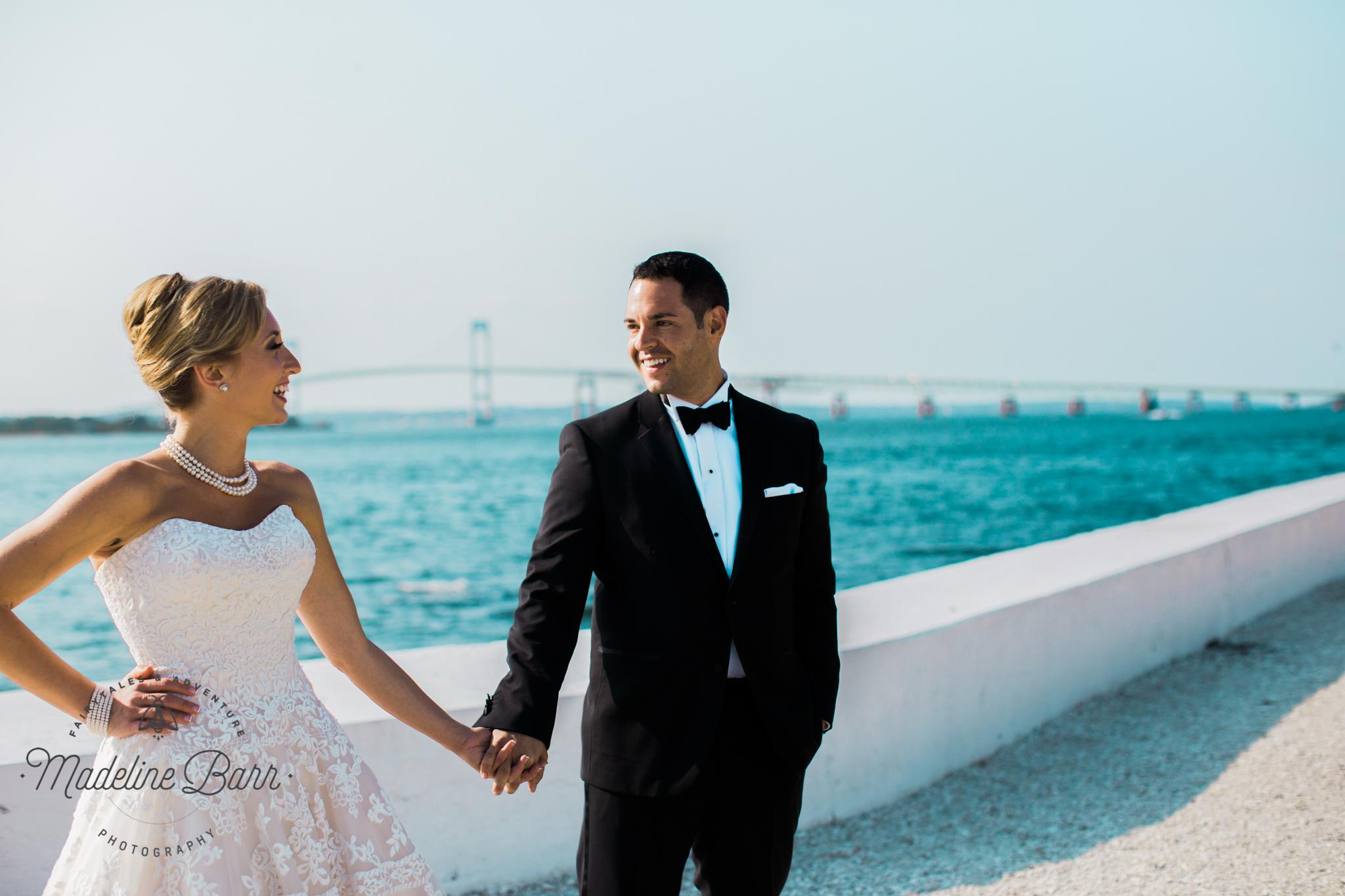 Del Mer Wedding Jeremy and Elina BLOG-62.jpg