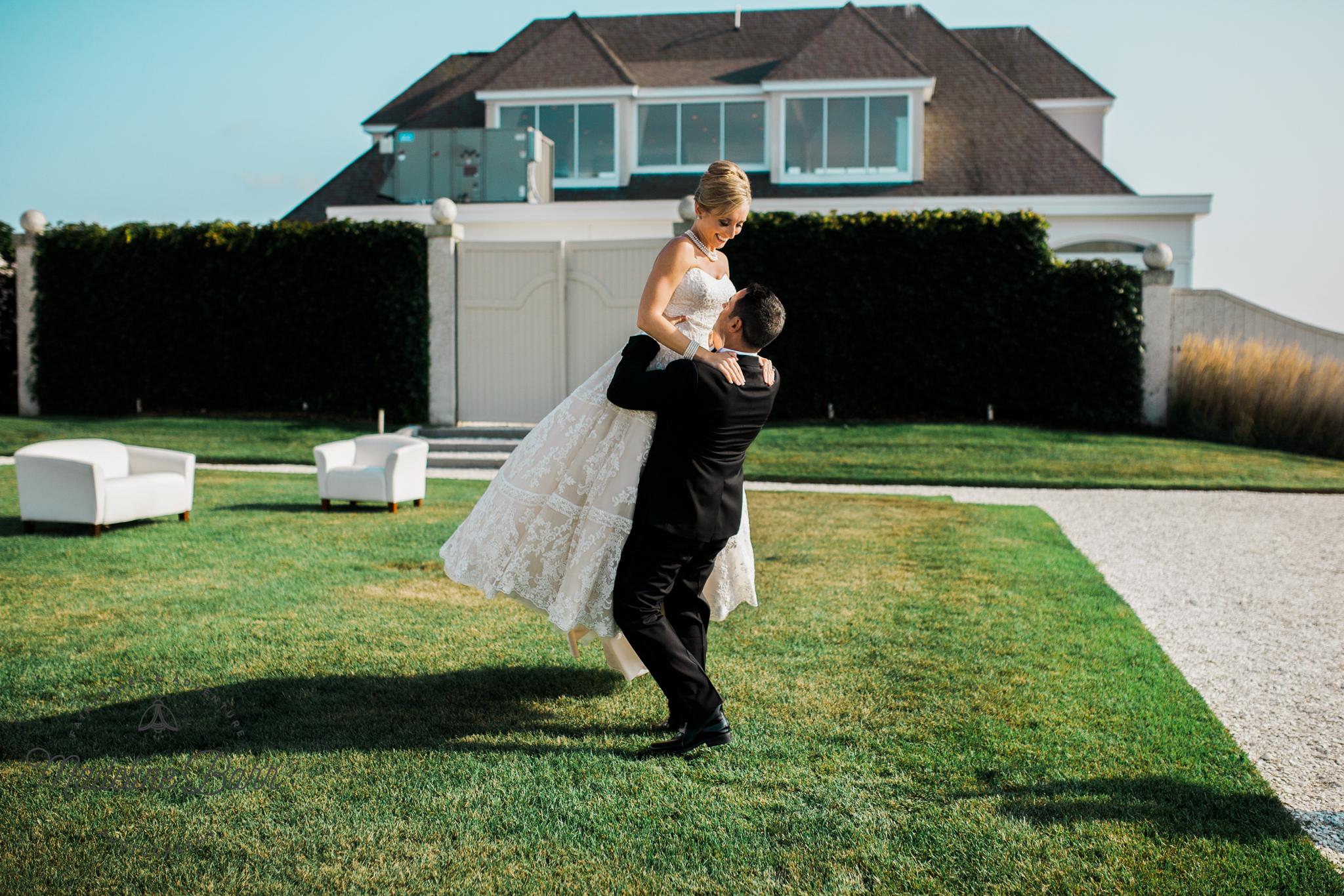 Del Mer Wedding Jeremy and Elina BLOG-65.jpg