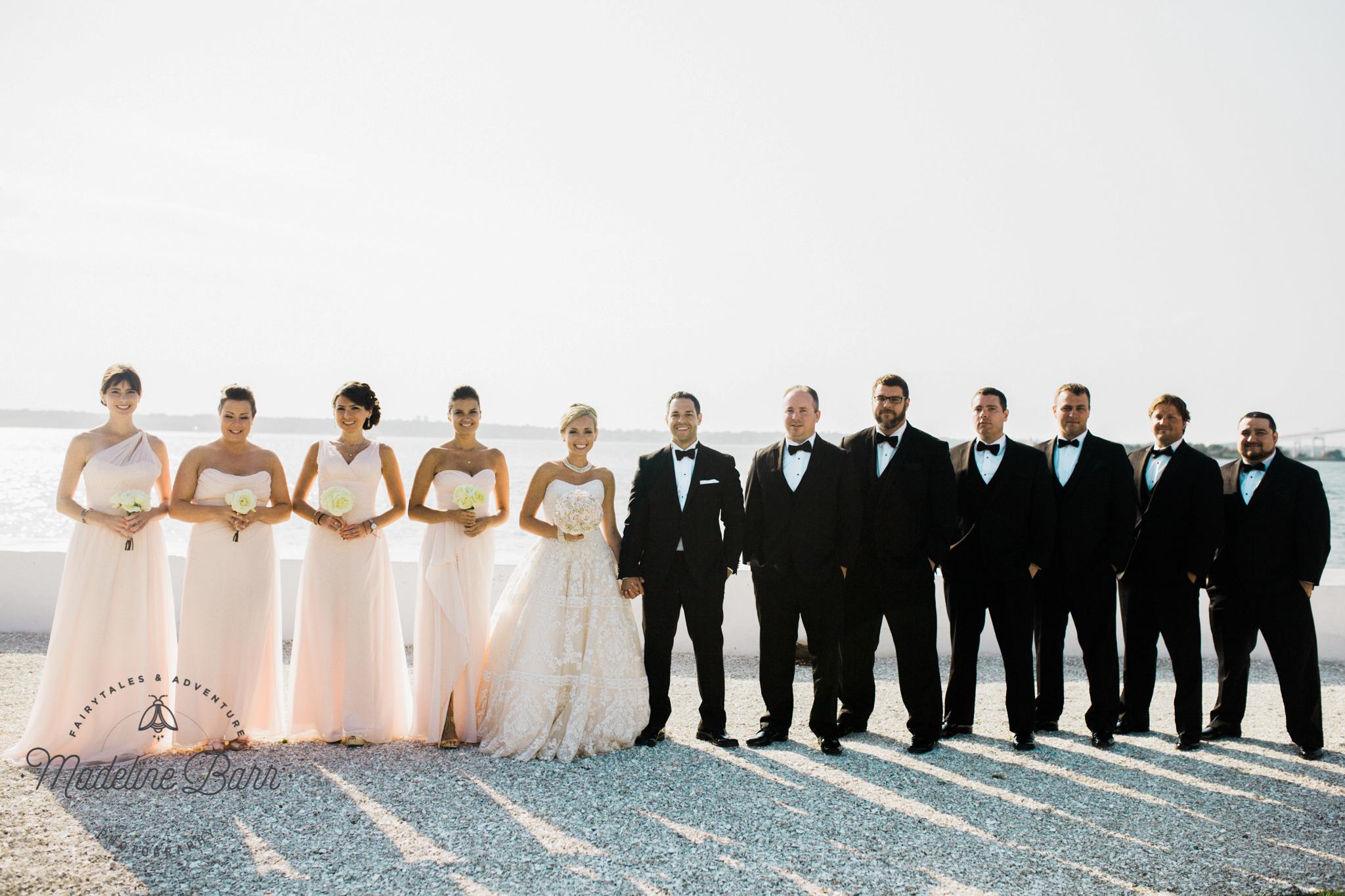 Del Mer Wedding Jeremy and Elina BLOG-66.jpg