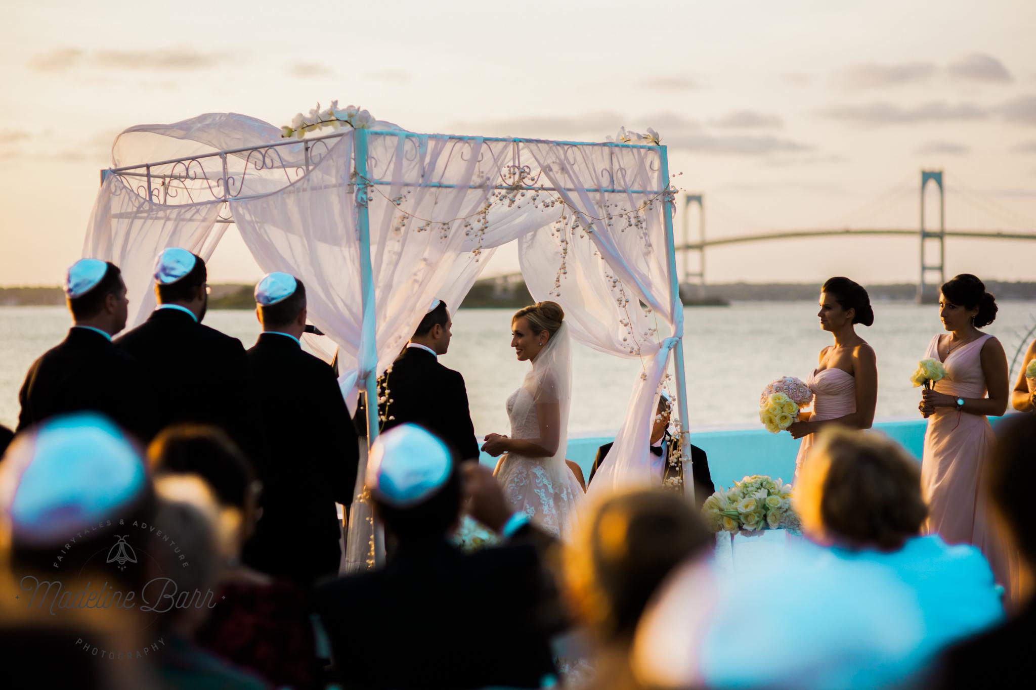 Del Mer Wedding Jeremy and Elina BLOG-109.jpg
