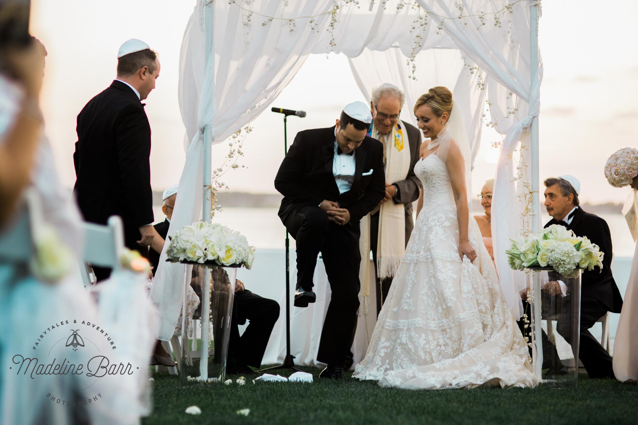 Del Mer Wedding Jeremy and Elina BLOG-113.jpg