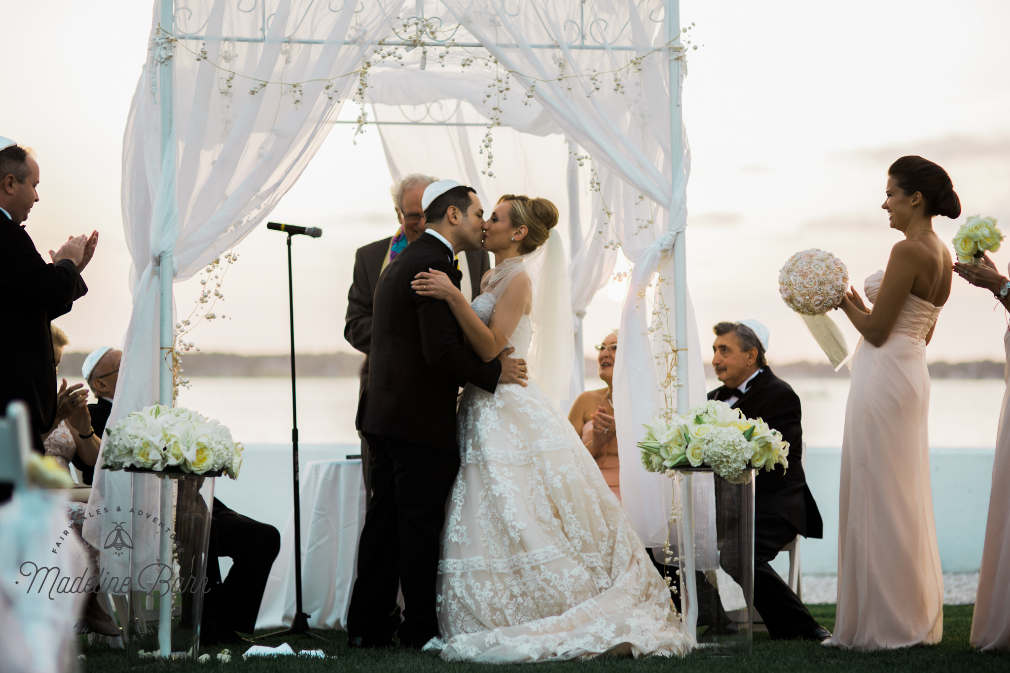 Del Mer Wedding Jeremy and Elina BLOG-114.jpg
