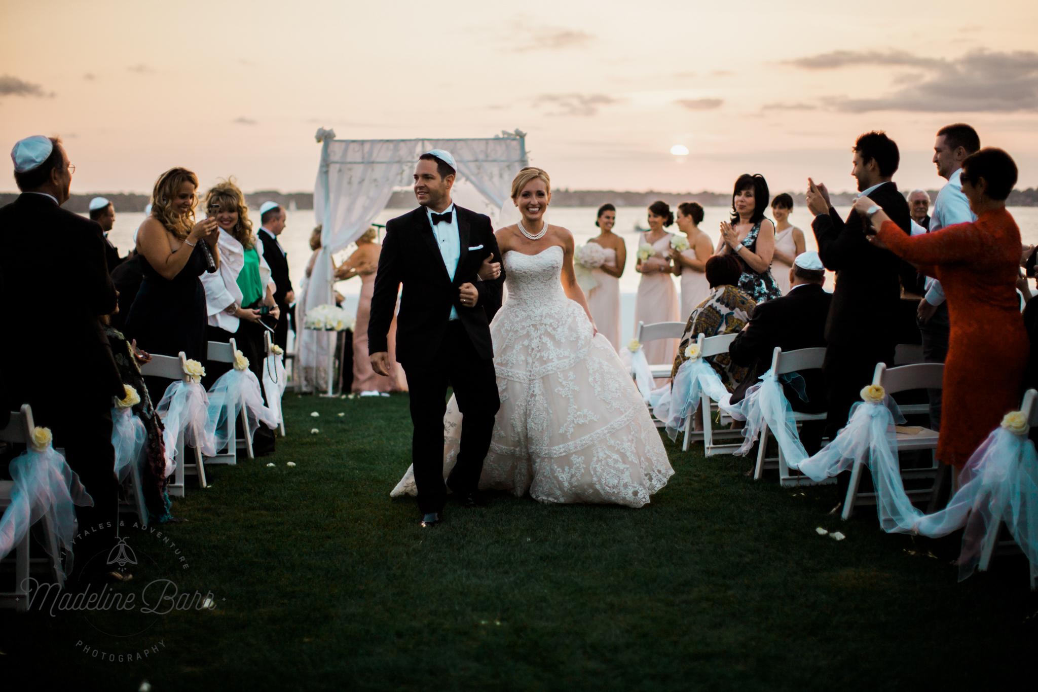 Del Mer Wedding Jeremy and Elina BLOG-116.jpg