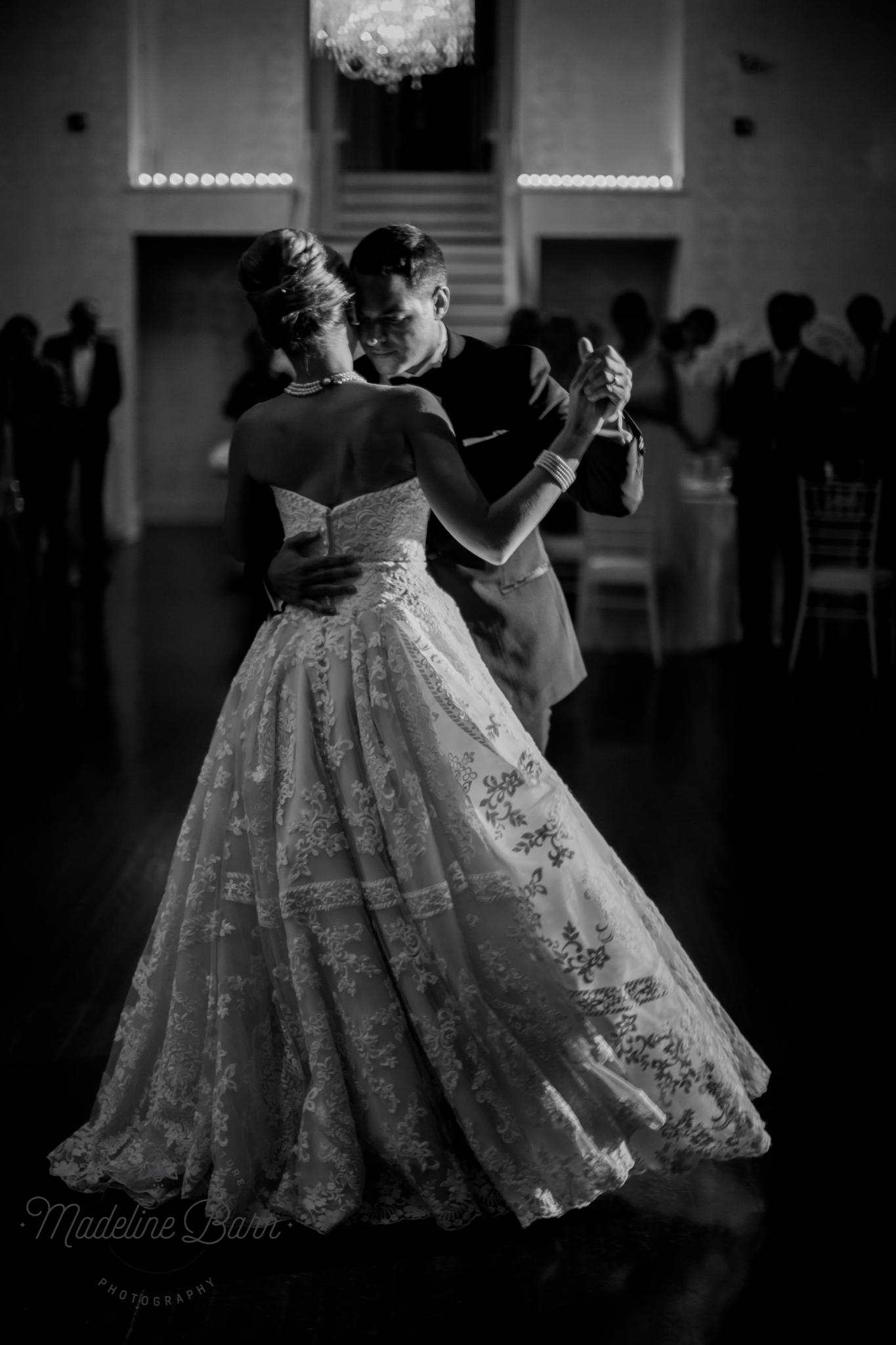 Del Mer Wedding Jeremy and Elina BLOG-130.jpg