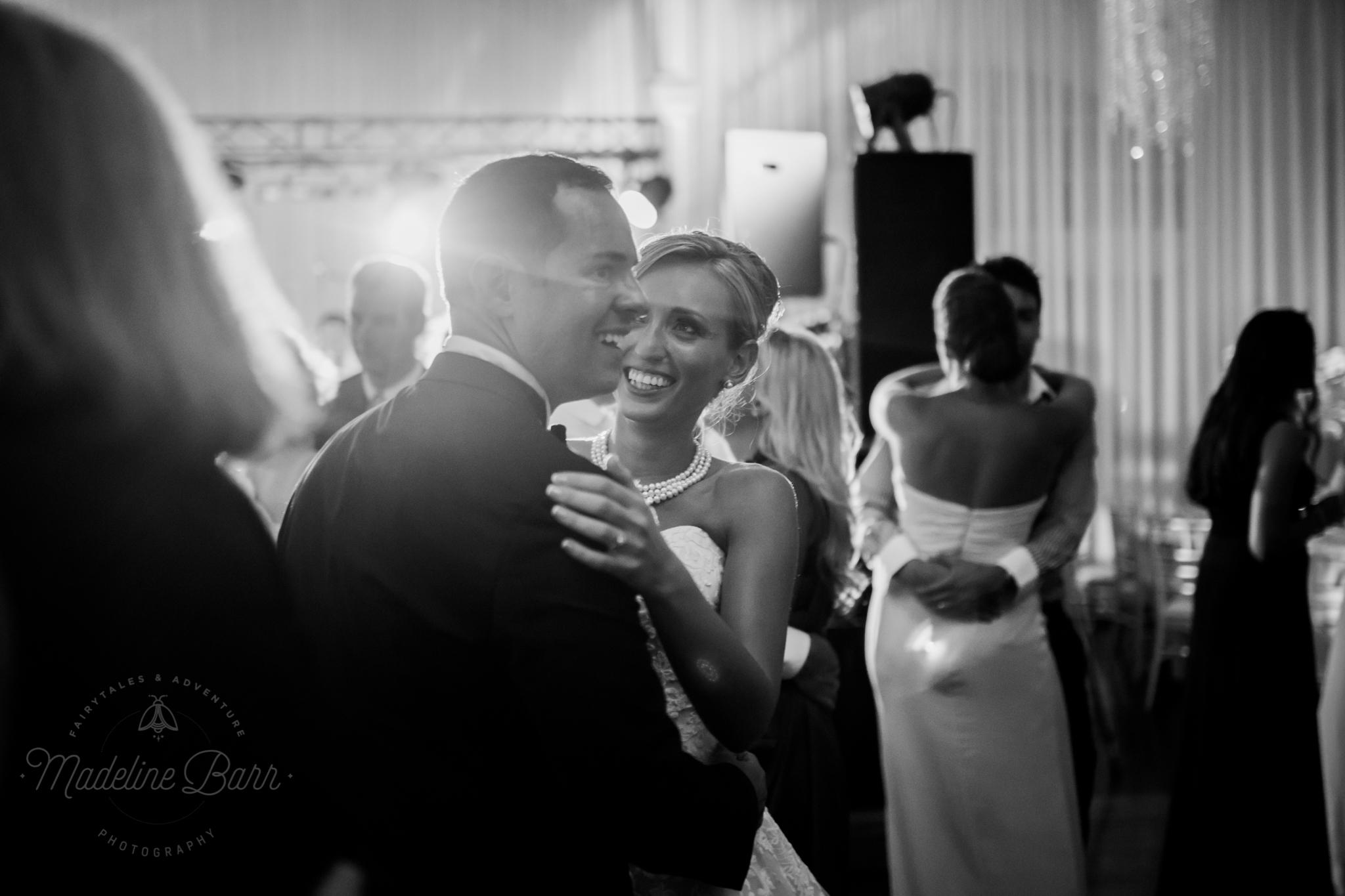 Del Mer Wedding Jeremy and Elina BLOG-140.jpg