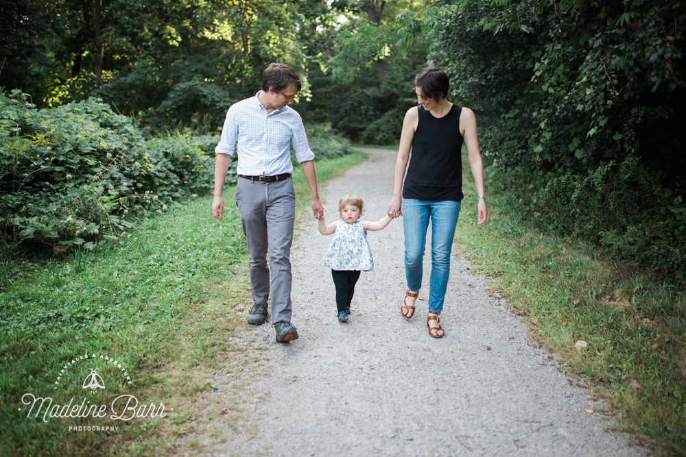 Zandy FAmily Portrait Session blog-23.jpg