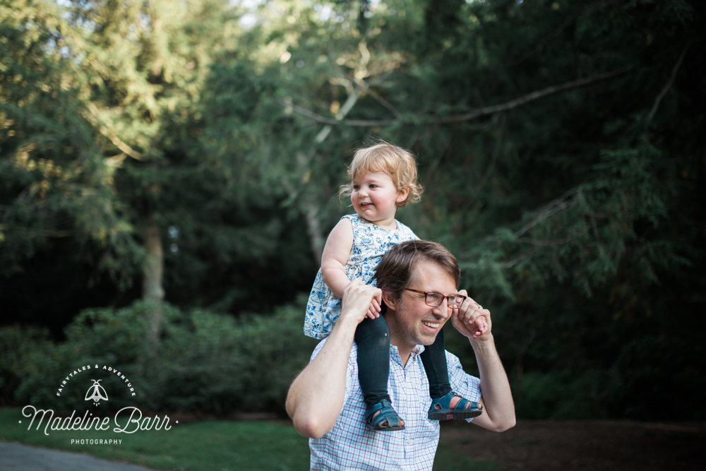 Zandy FAmily Portrait Session blog-42.jpg