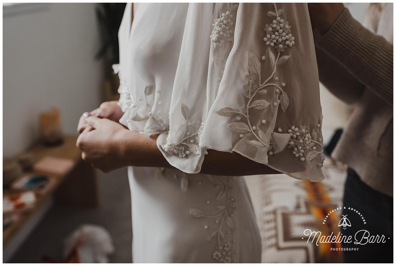Destination Elopement Photographer San Diego Wedding Photographer