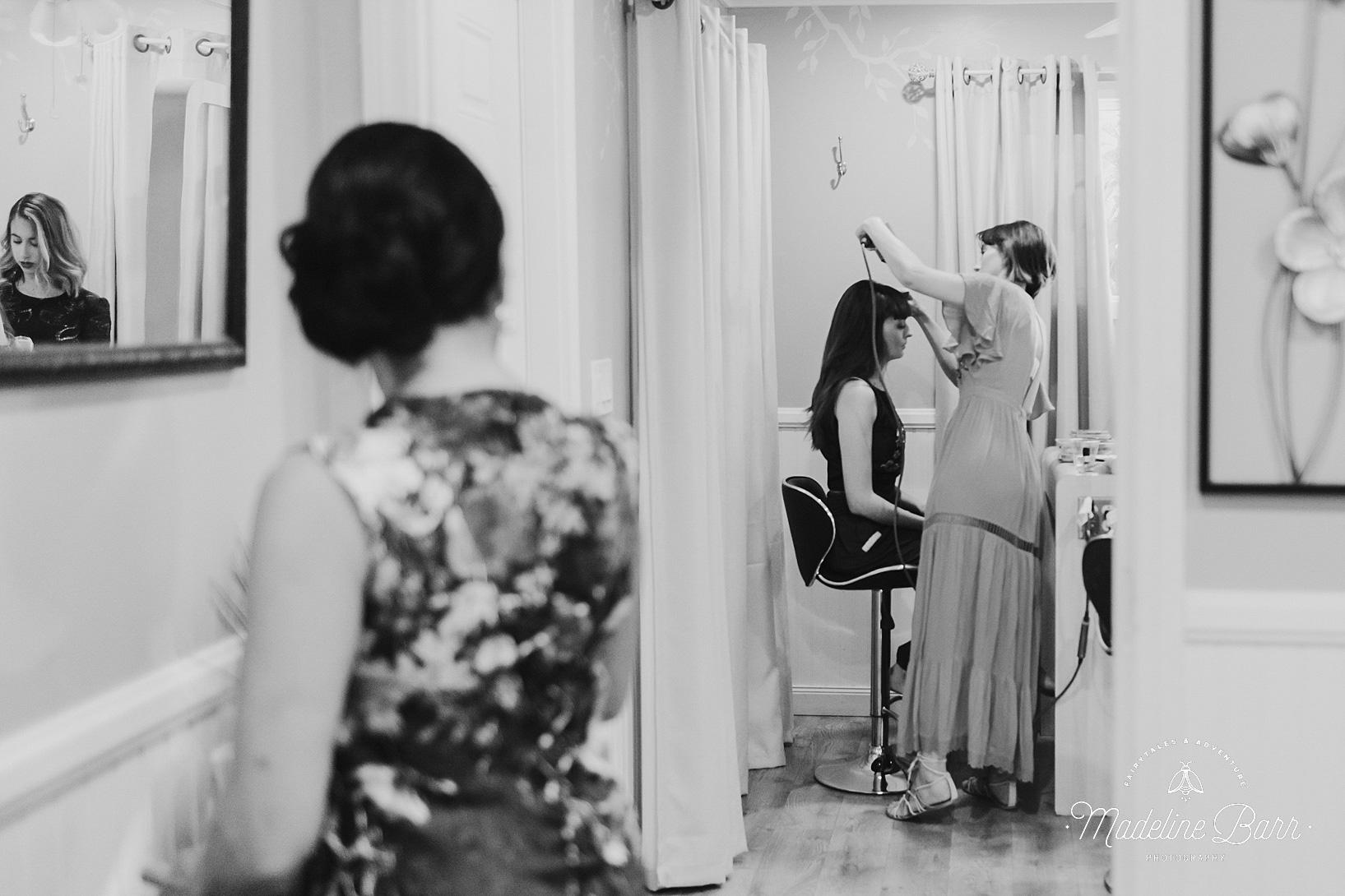 SanDiego_Multicultural_Elopement_Wedding0002s.jpg