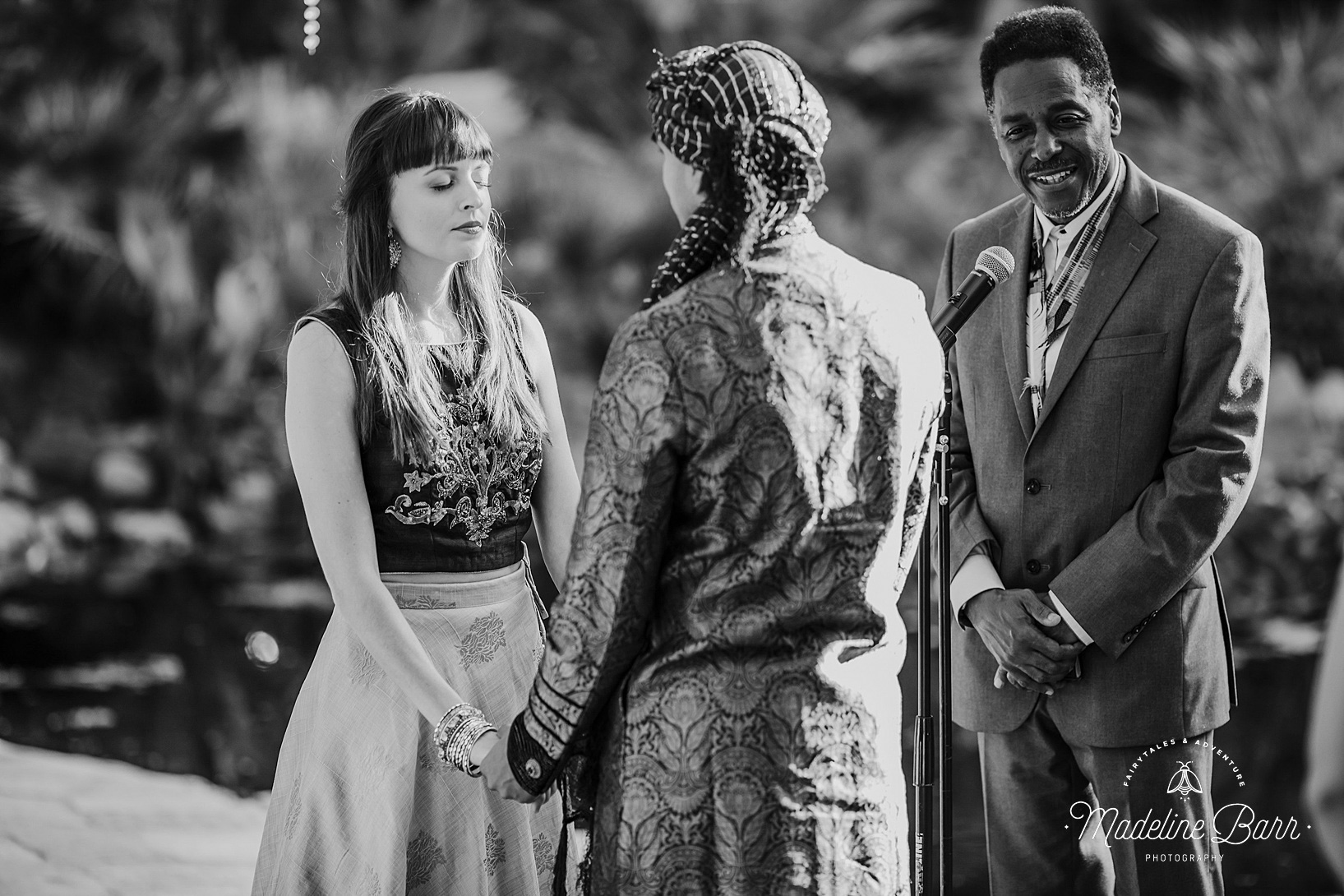 SanDiego_Multicultural_Elopement_Wedding0013s.jpg