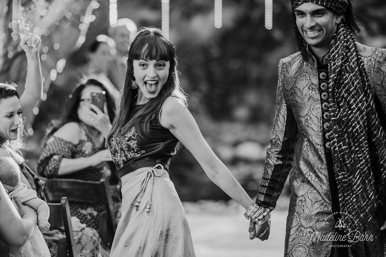 SanDiego_Multicultural_Elopement_Wedding0018s.jpg