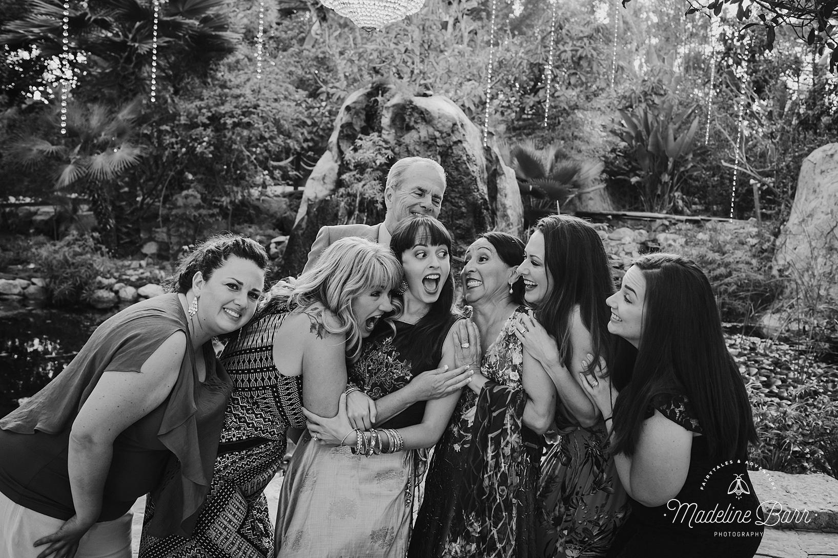 SanDiego_Multicultural_Elopement_Wedding0026s.jpg