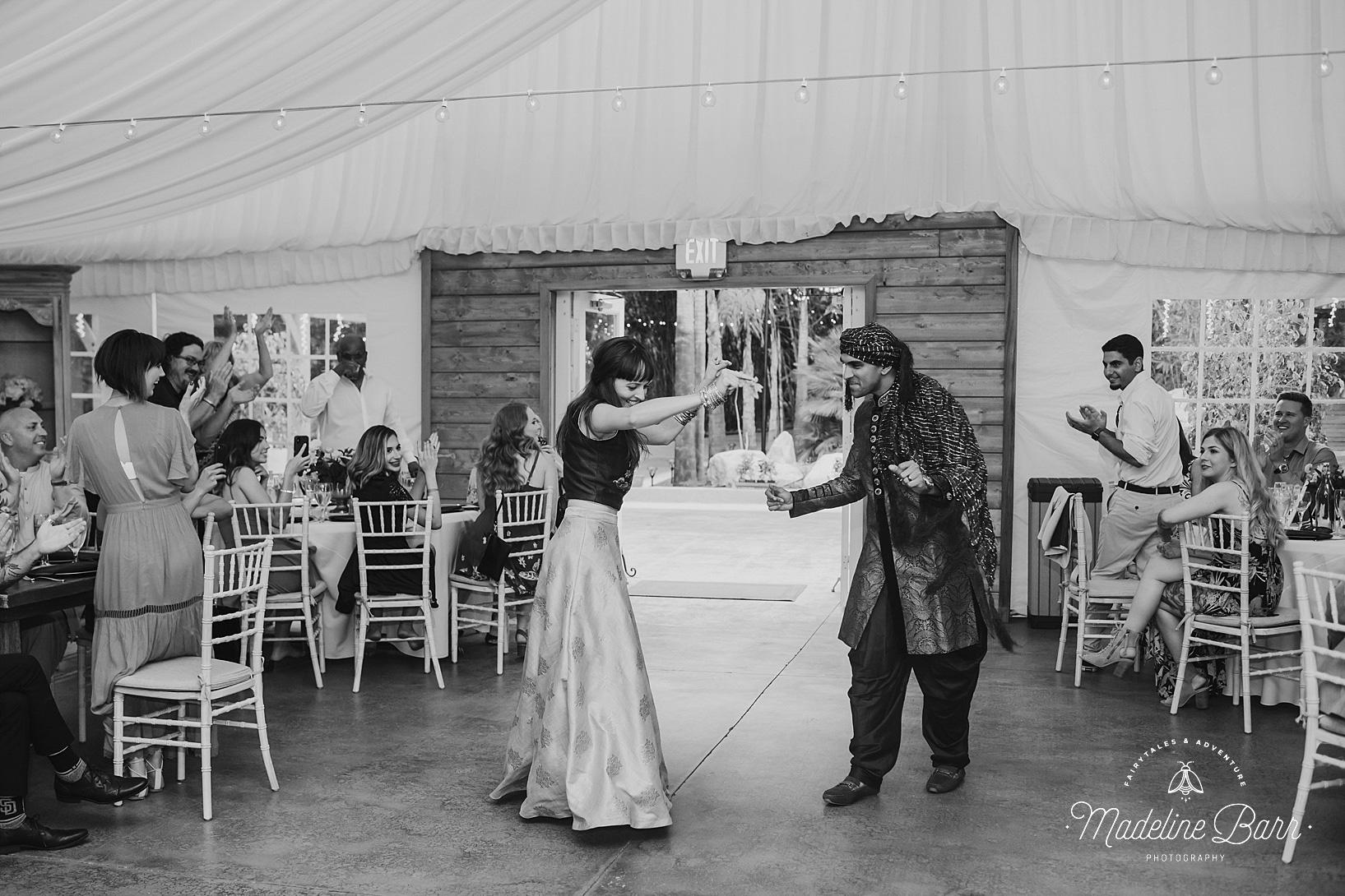 SanDiego_Multicultural_Elopement_Wedding0048s.jpg