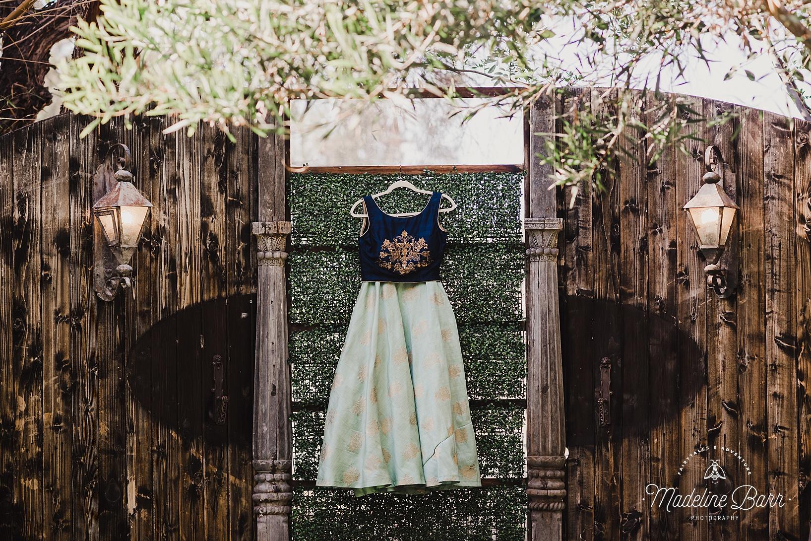 SanDiego_Multicultural_Elopement_Wedding0003.jpg