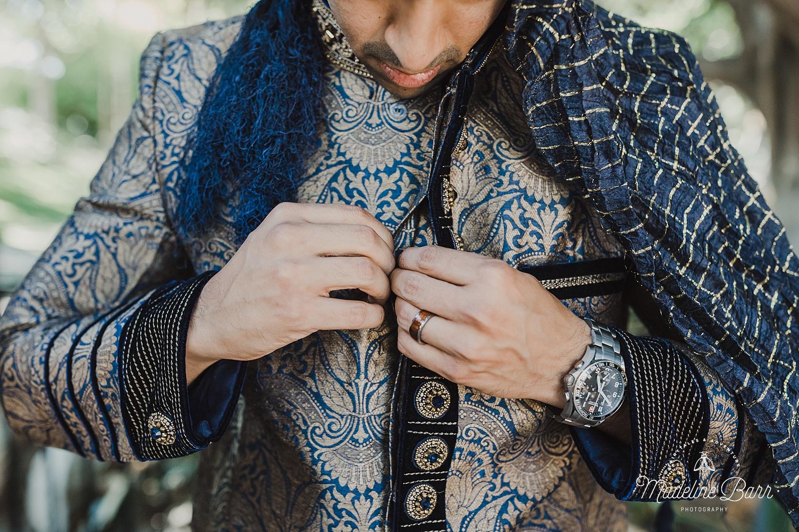SanDiego_Multicultural_Elopement_Wedding0009.jpg