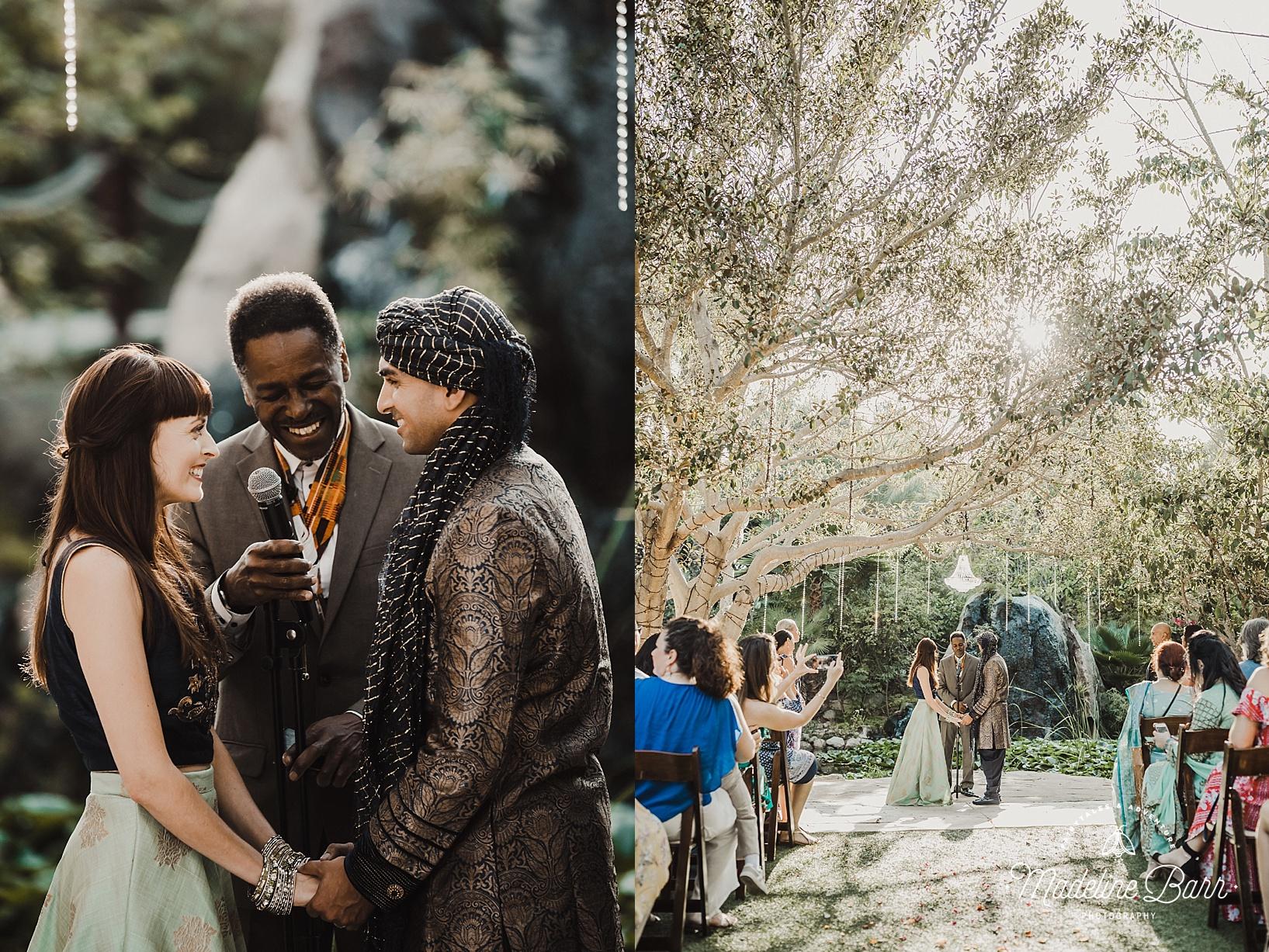 SanDiego_Multicultural_Elopement_Wedding0016.jpg